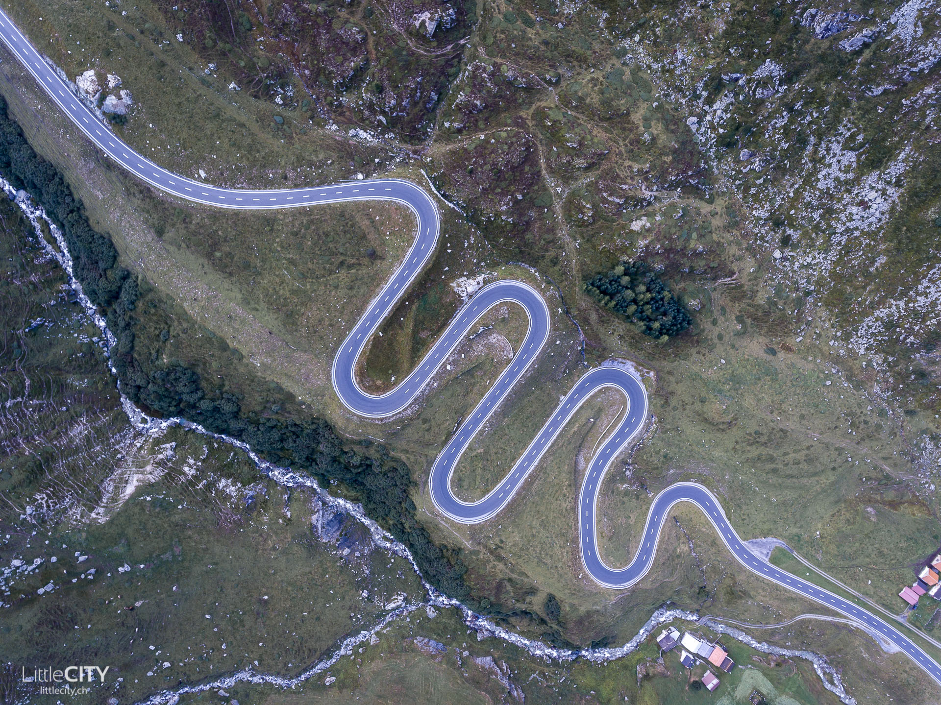 Julierpass Engadin DJI LittleCITY.ch-5