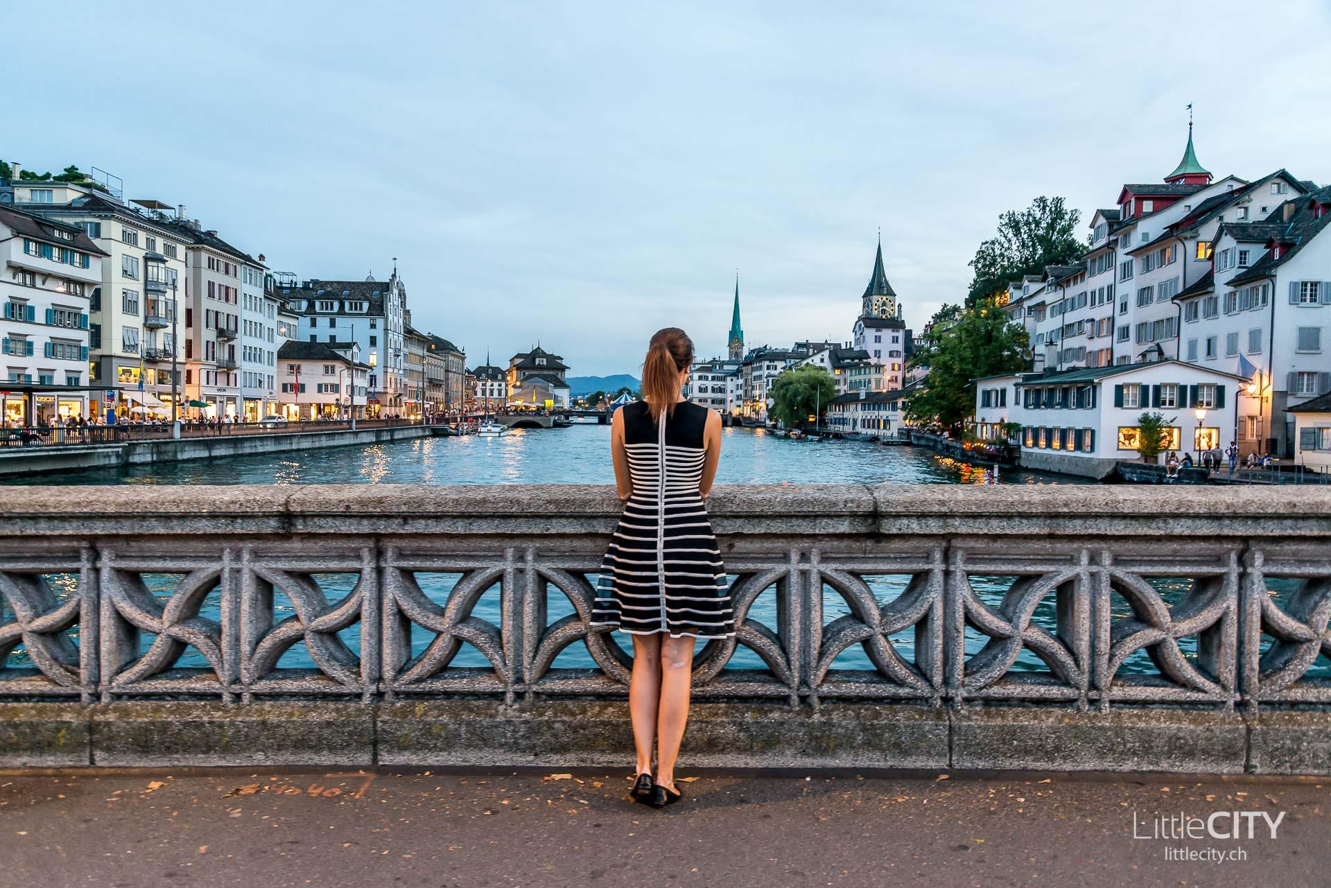 LittleCITY in Zürich Valeria-1