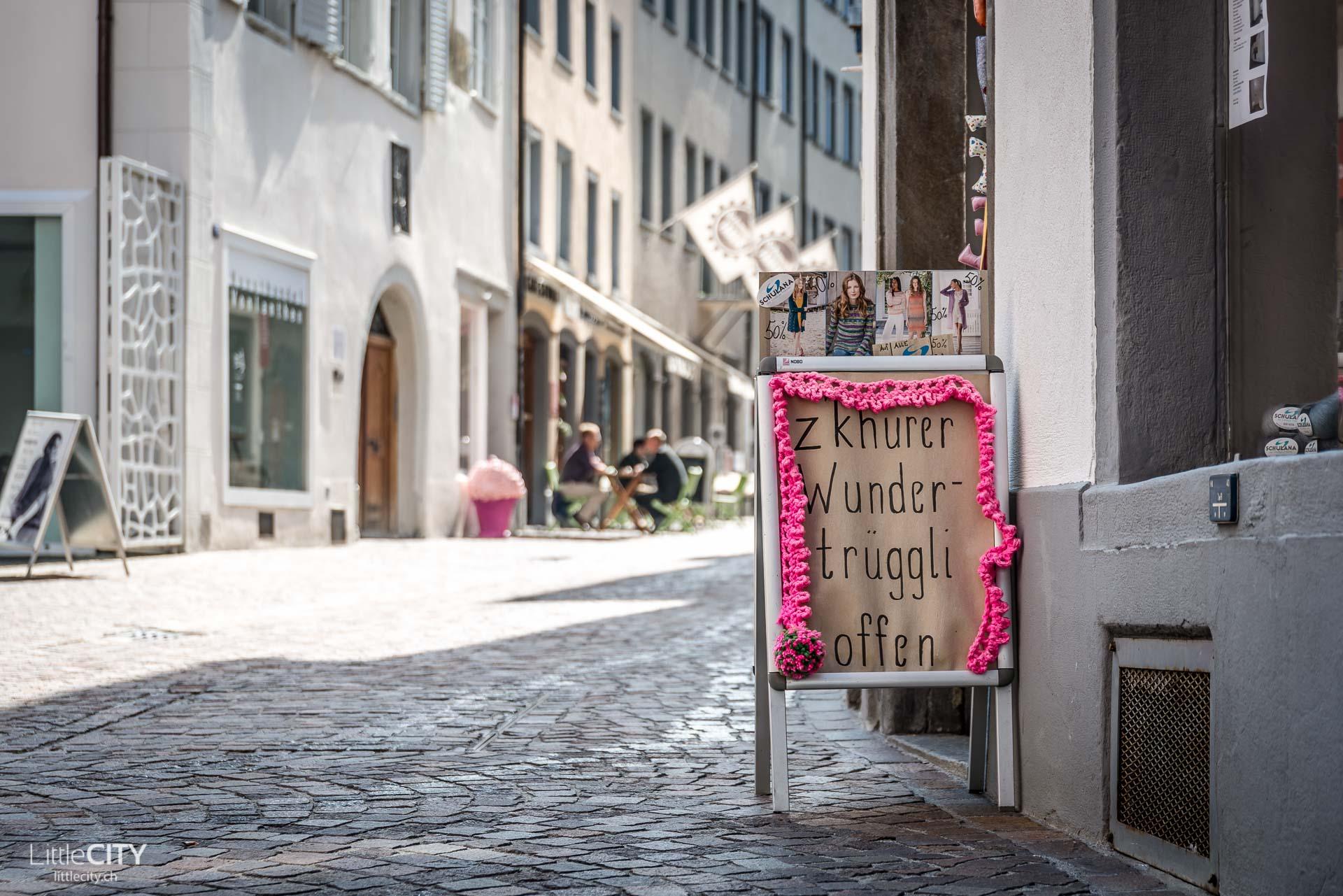 Chur Altstadt Reisetipps-2