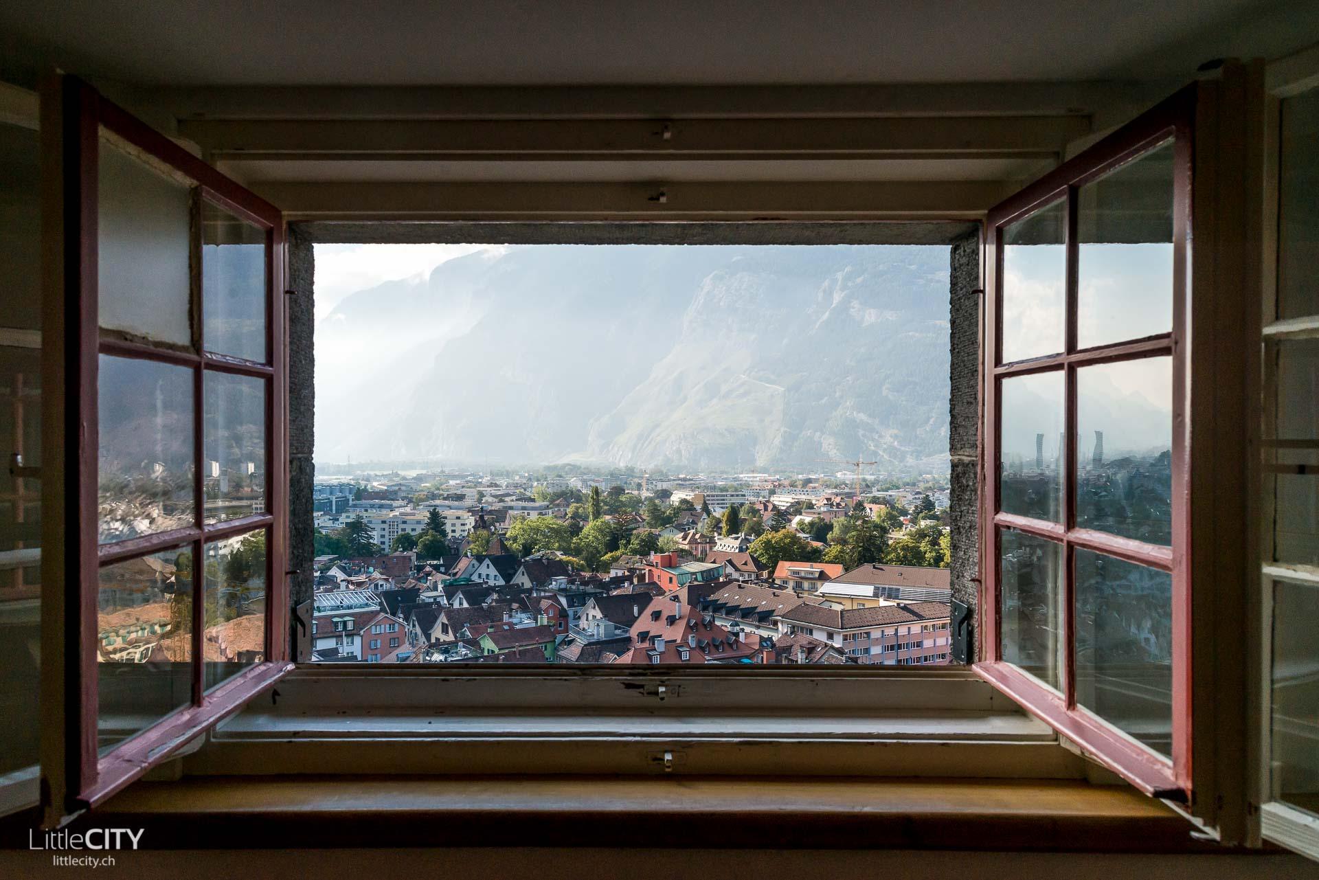 Chur Altstadt Reisetipps-3