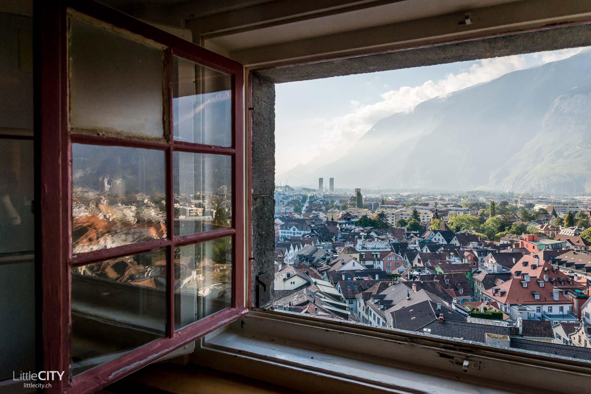 Chur Altstadt Reisetipps-4