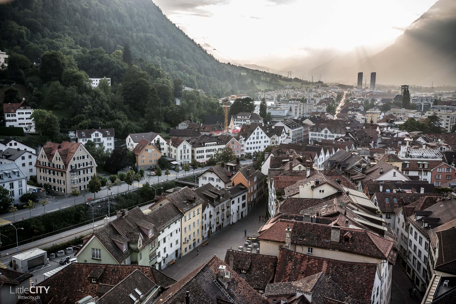 Chur Altstadt Reisetipps-5
