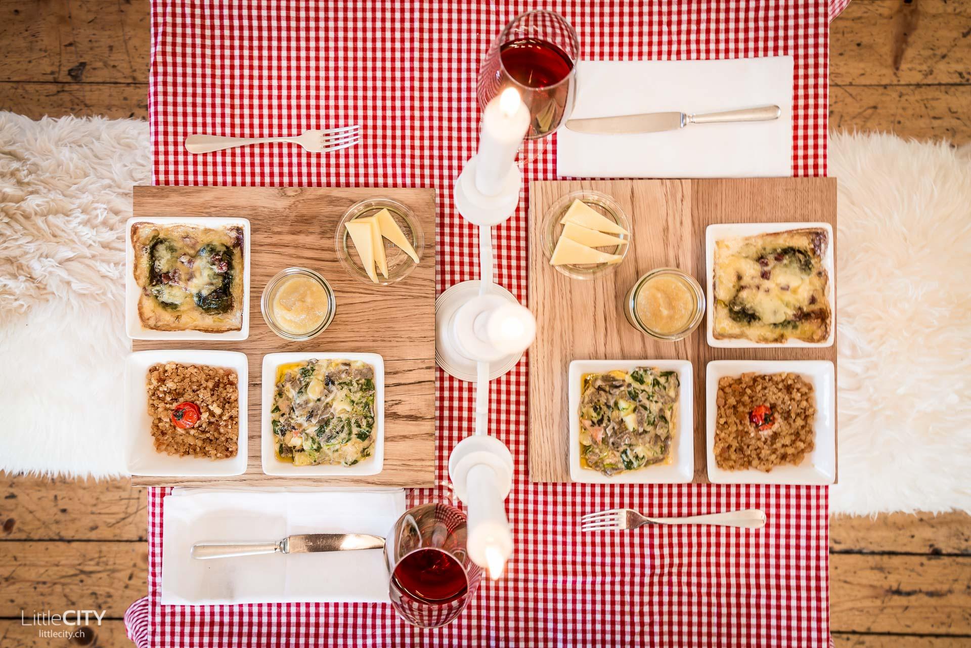 chur-st-martinskirche-buendner-trilogie-dinner-2