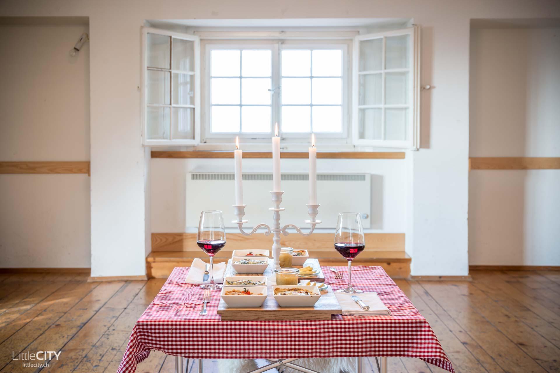 chur-st-martinskirche-buendner-trilogie-dinner-4