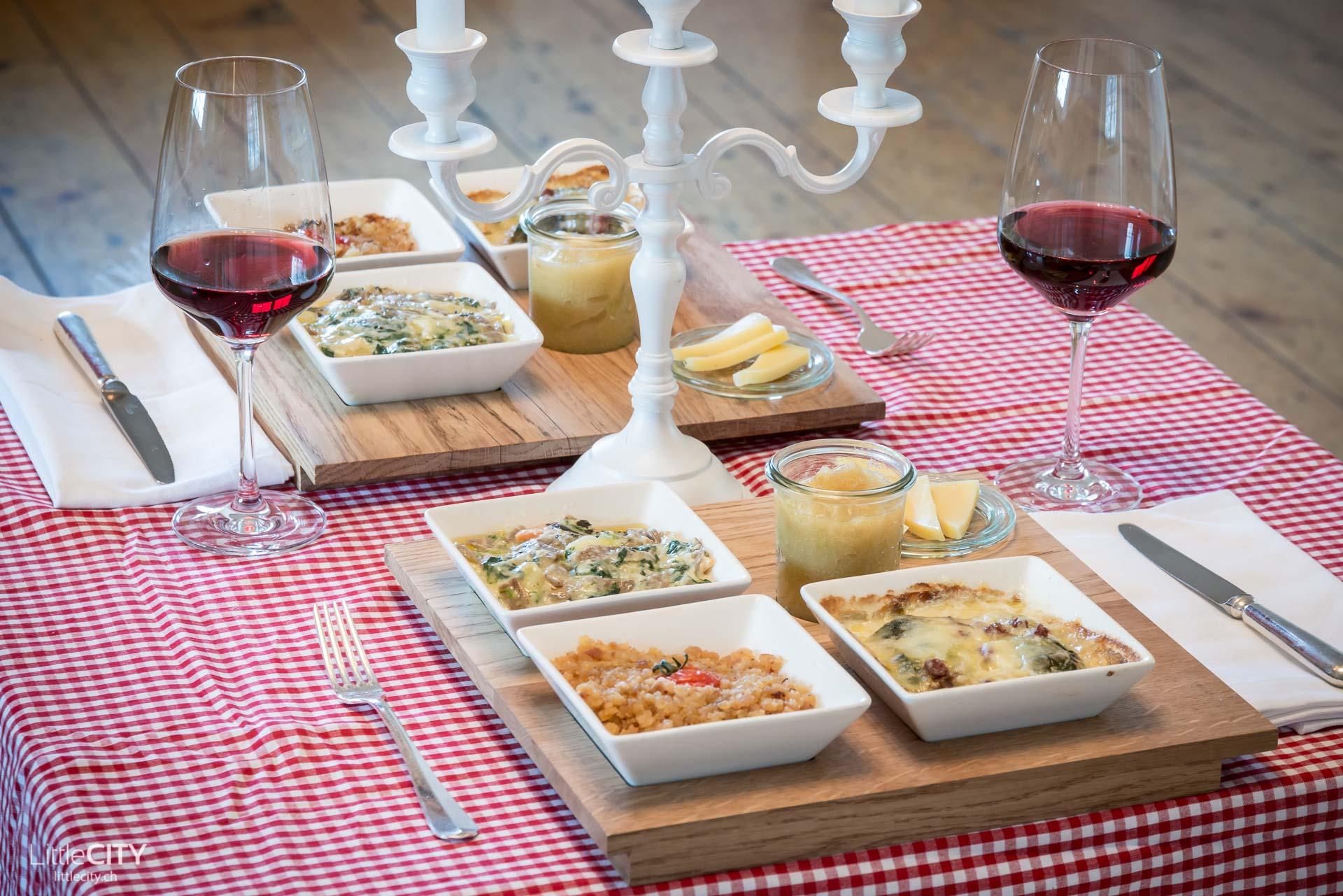 chur-st-martinskirche-buendner-trilogie-dinner