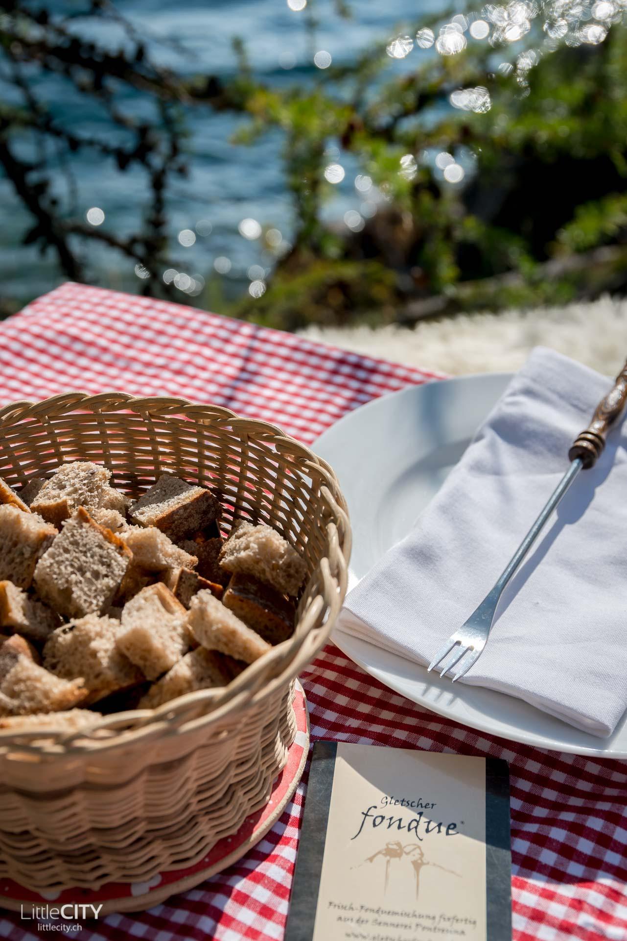 engadin-silsersee-spektakulaeres-dinner-4