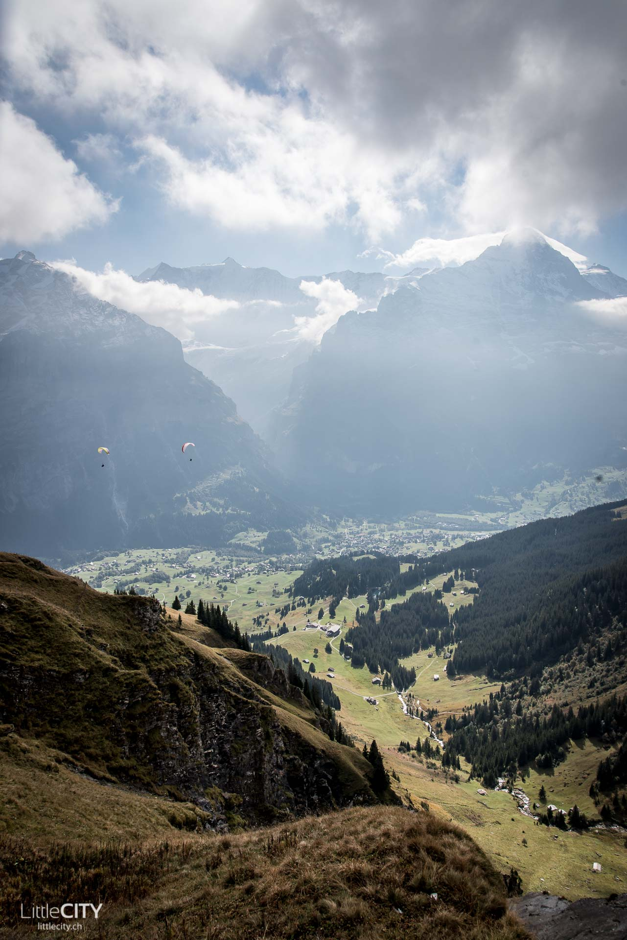 grindelwald-first-action-12
