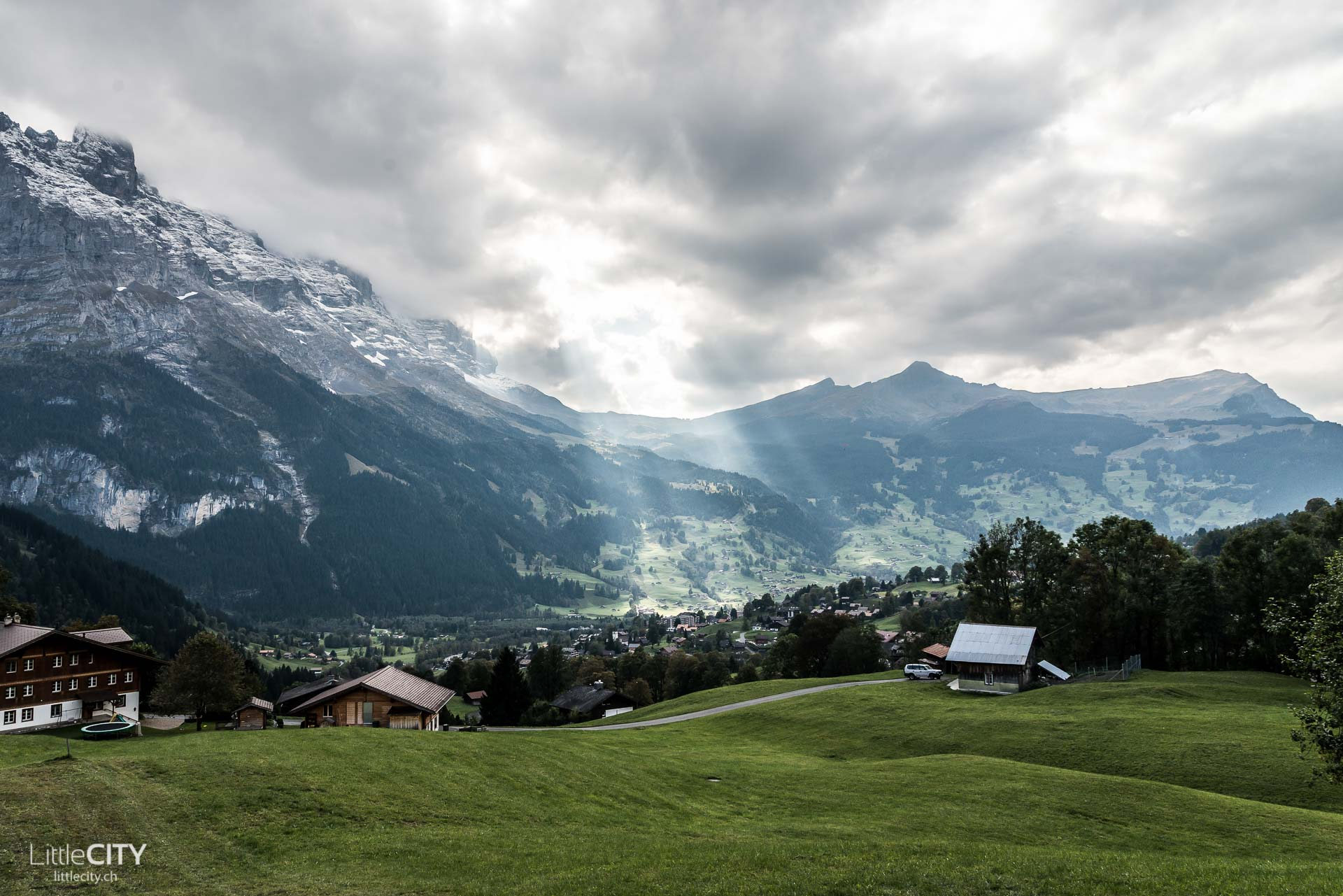 grindelwald-first-action-26
