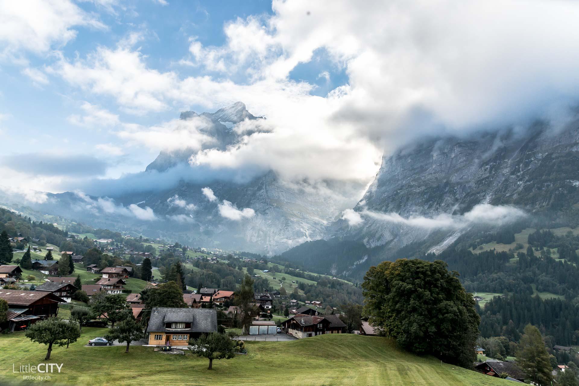 grindelwald-fist-jungfrau-region