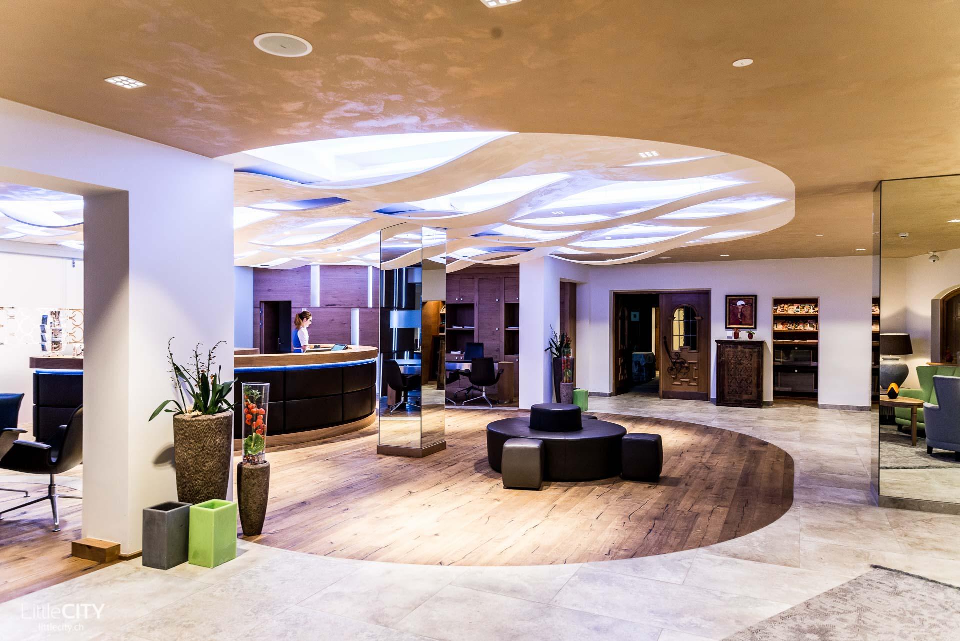 soelden-das-central-hotel-11