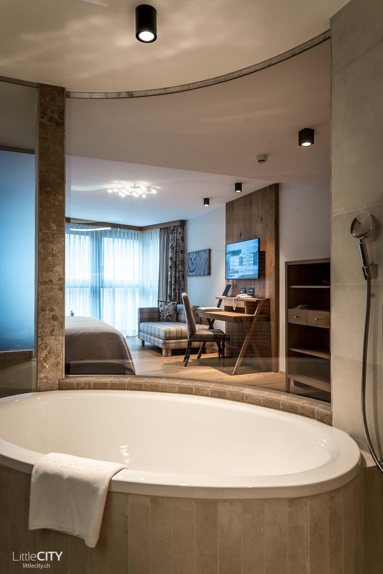 soelden-das-central-hotel-4