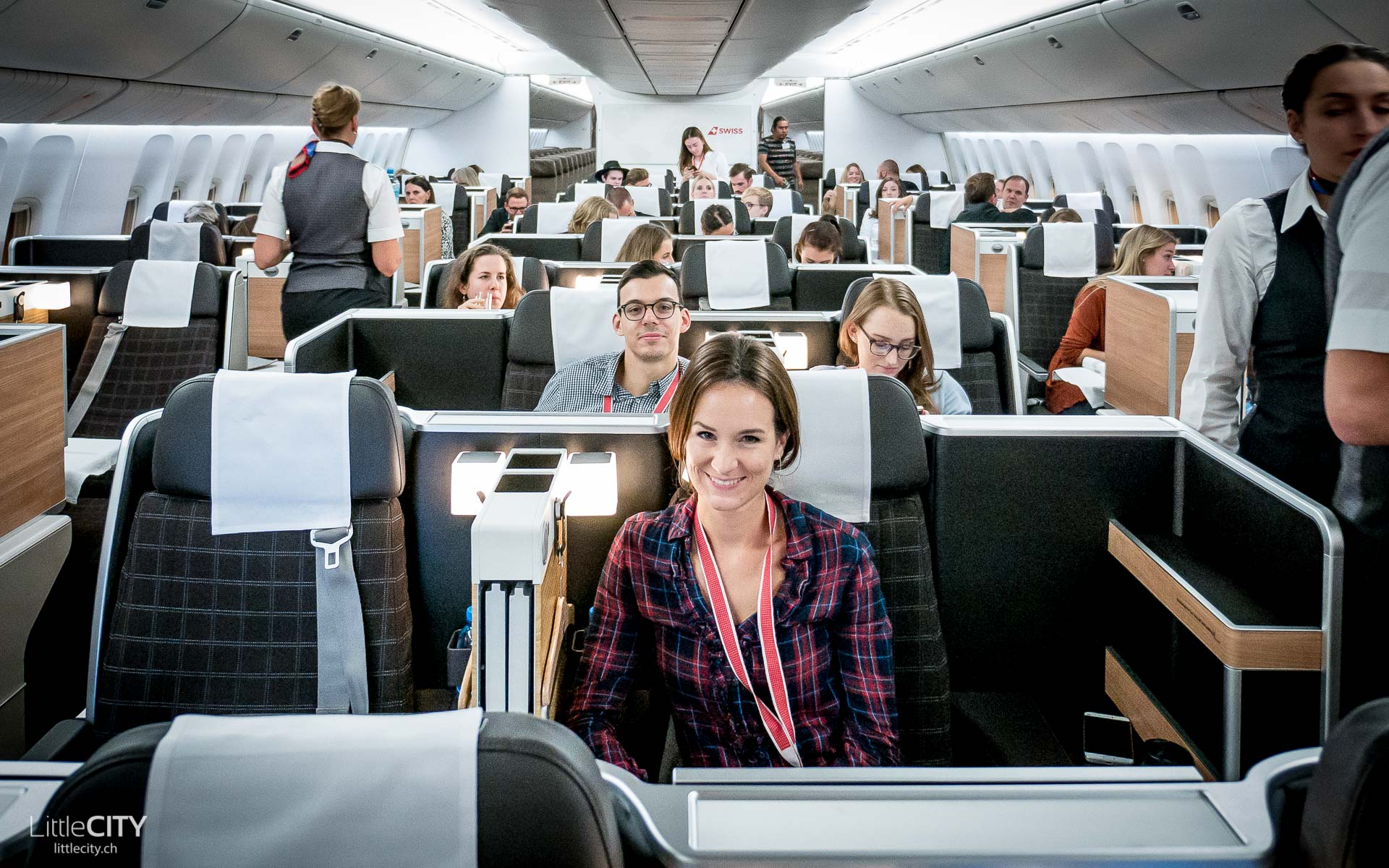 swiss-business-class-hiltl-menu-event