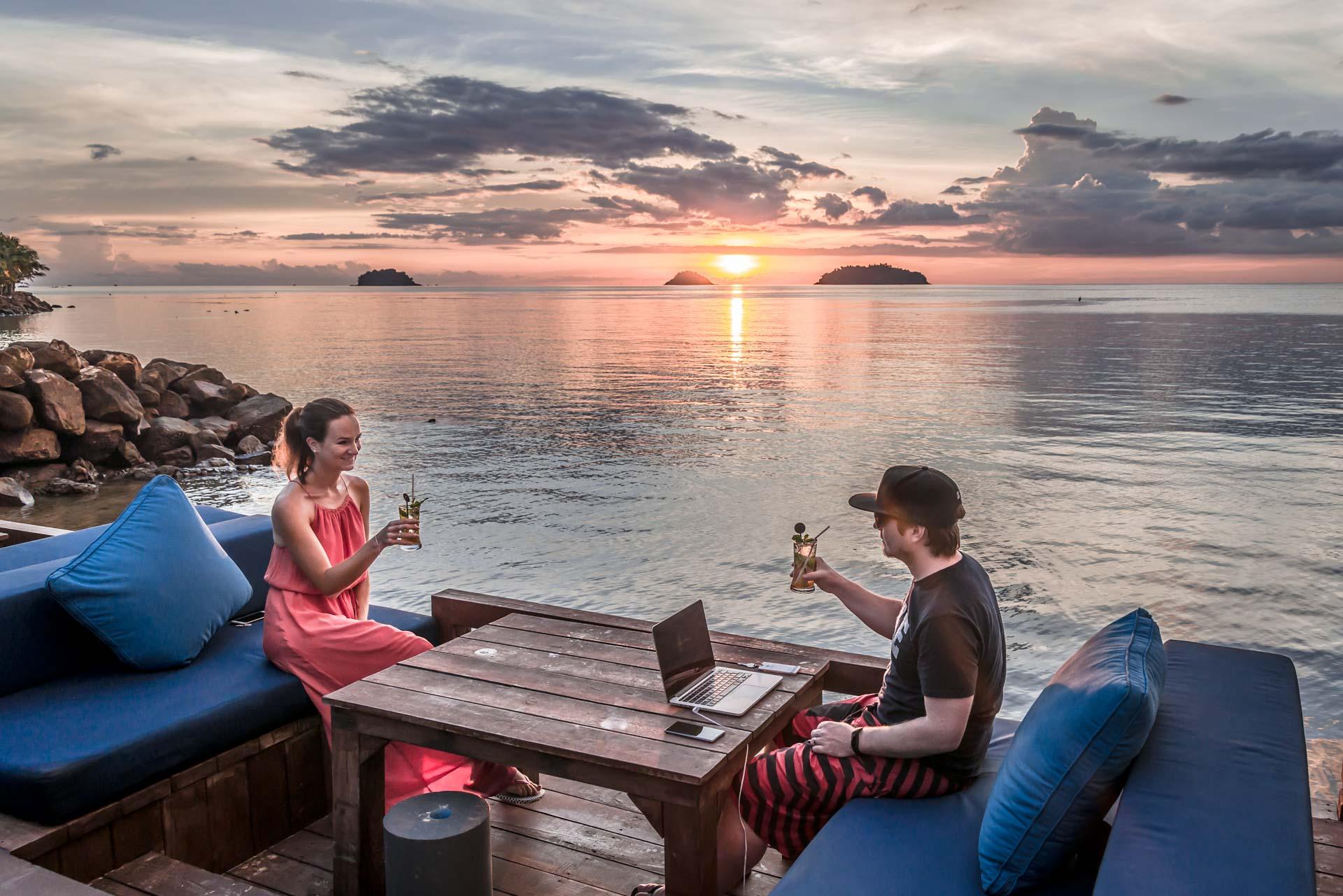 koh-chang-sonnenuntergang-awa-resort-adi-valeria