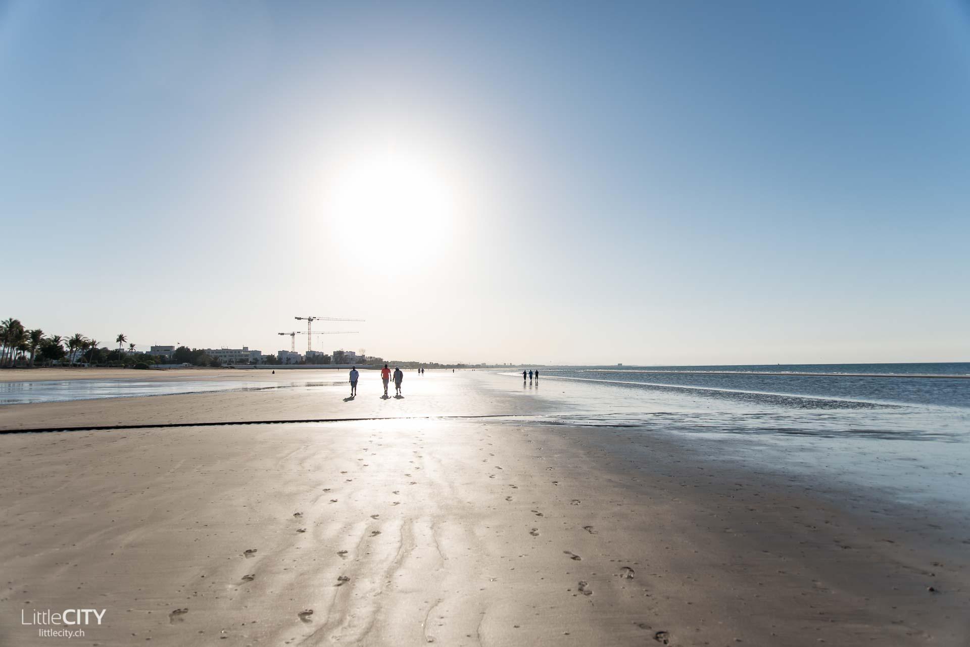 maskat-oman-al-qurum-beach-reisetipp-2