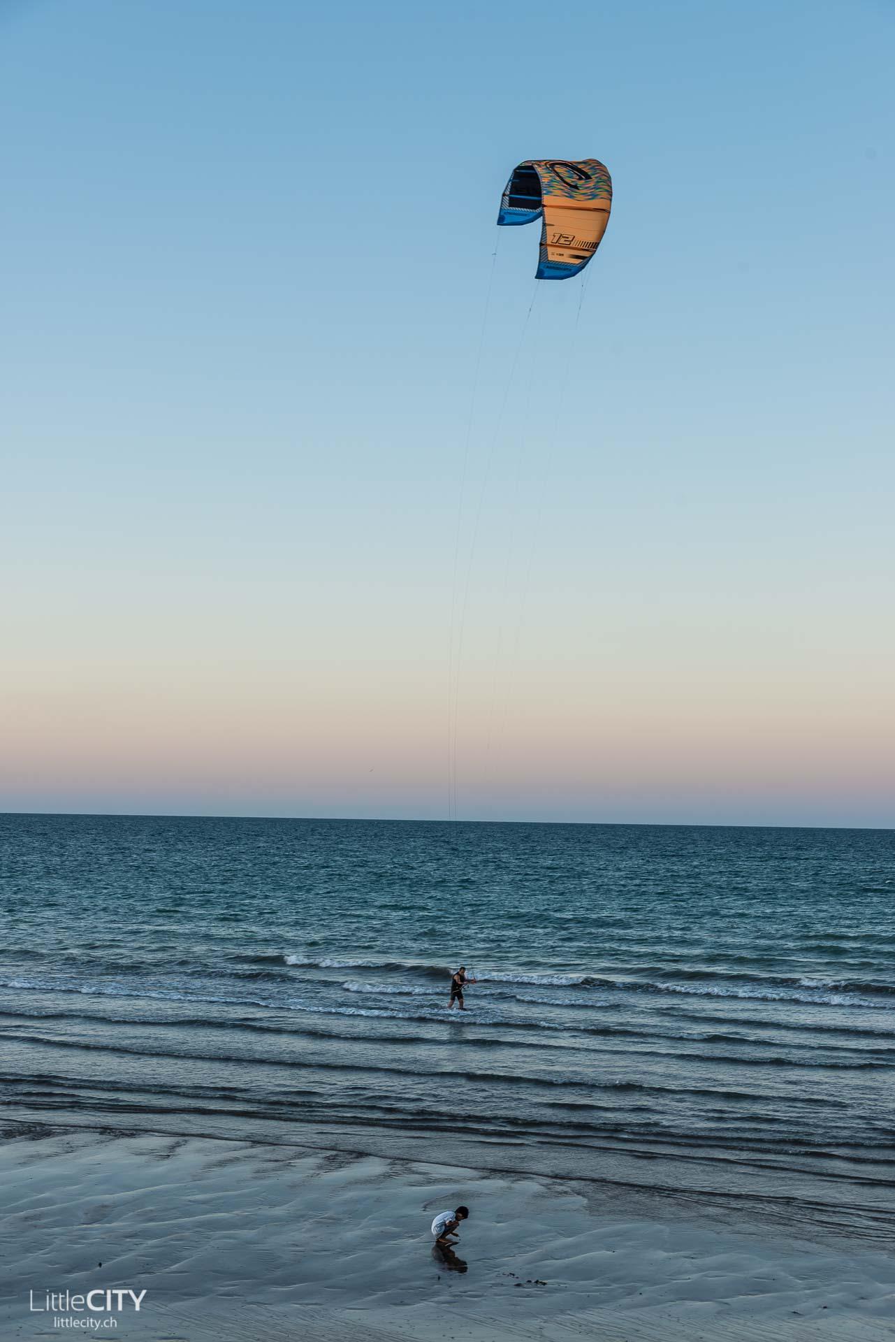 oman-azaiba-beach-fitesurf-school-2