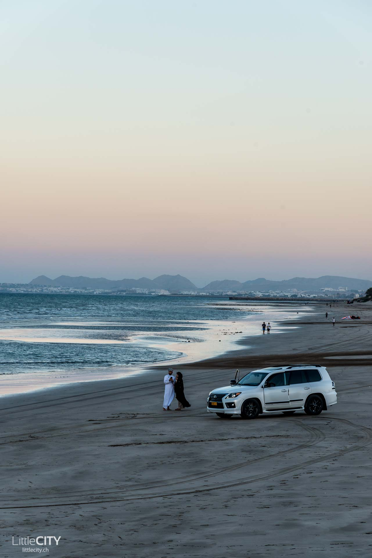 oman-azaiba-beach-fitesurf-school