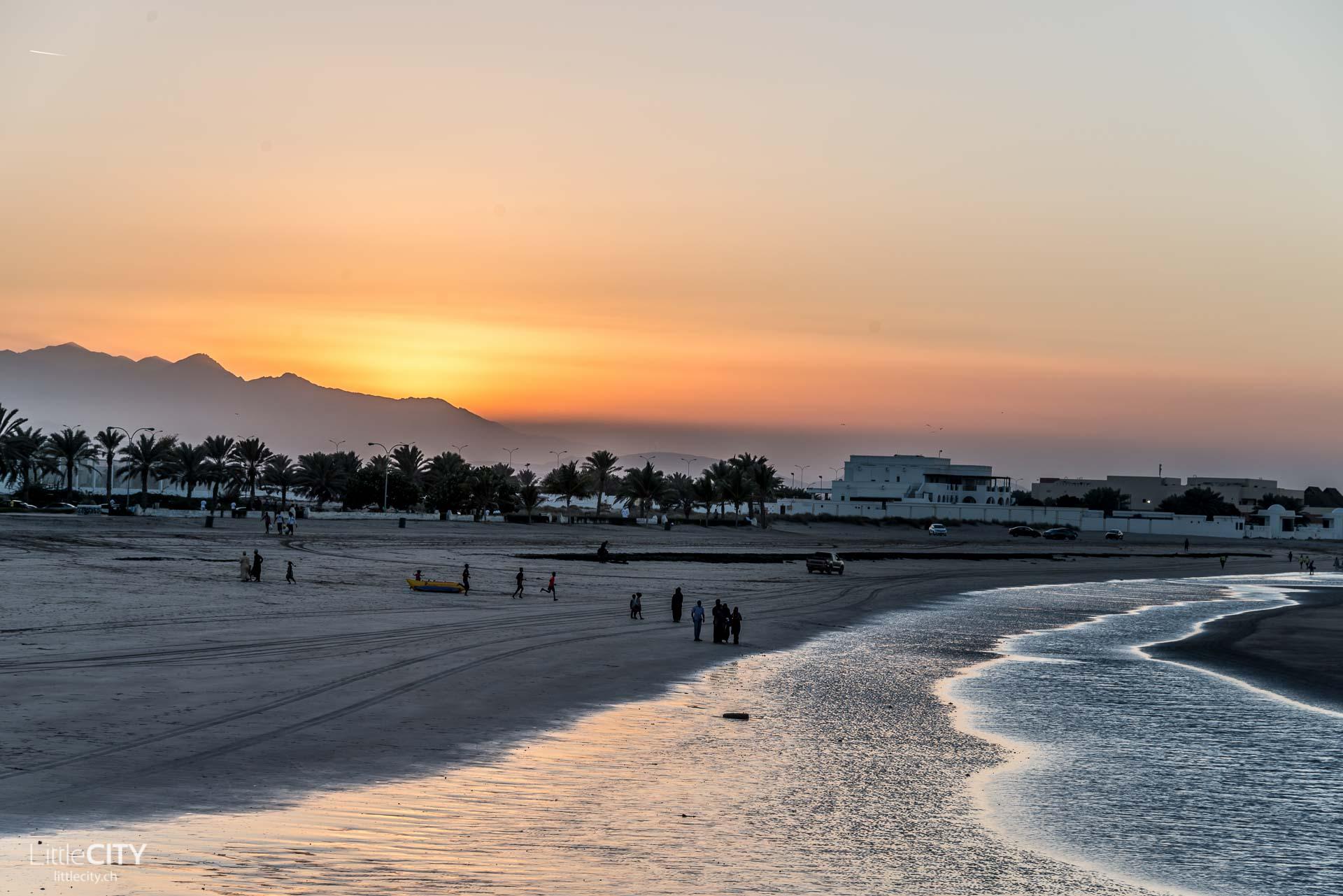 oman-azaiba-beach-muskat