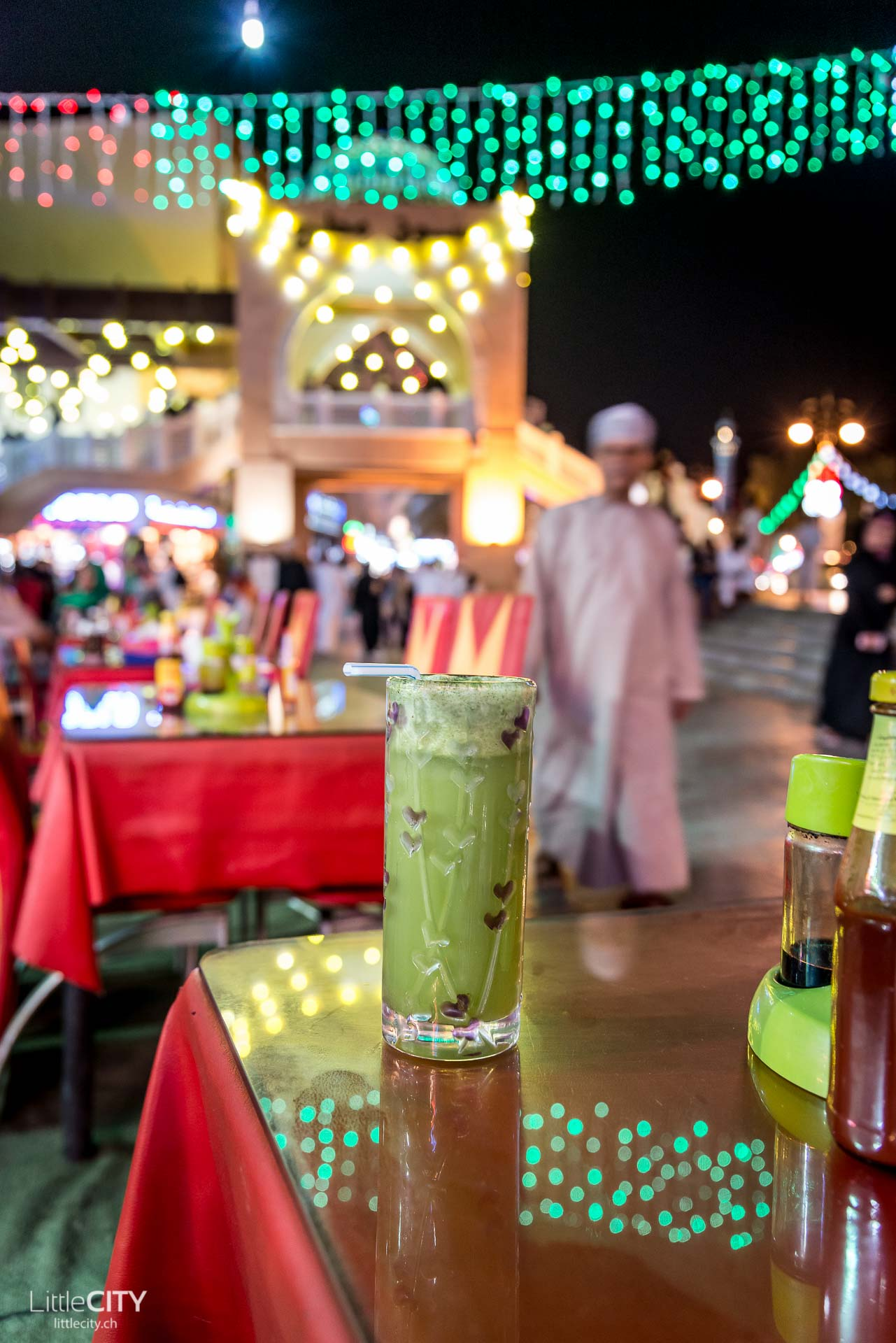 oman-drink-mint-lemon-juice-matrah-souk-maskat