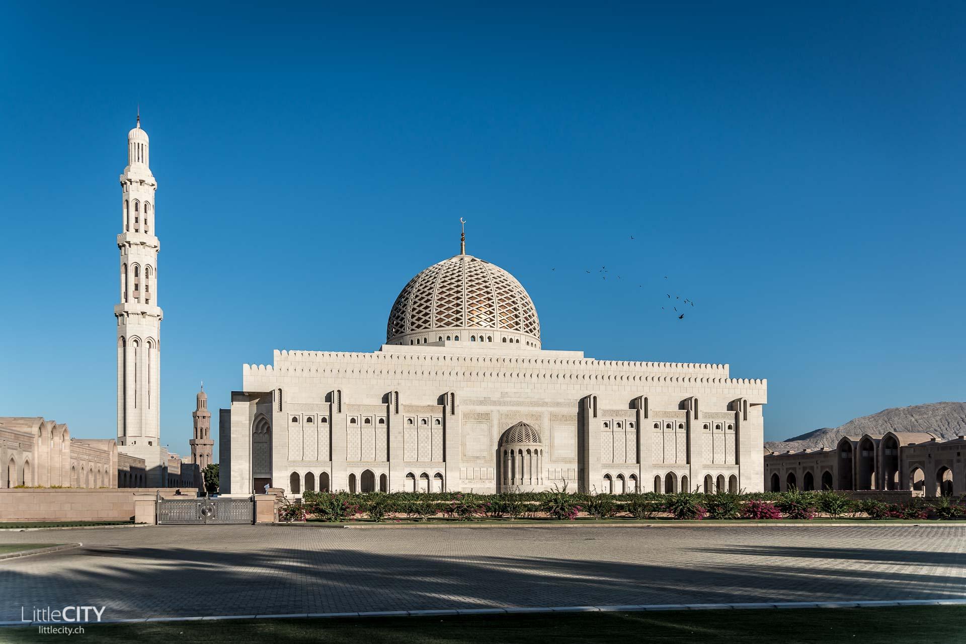 oman-grosse-sultan-qabus-moschee-maskat-3