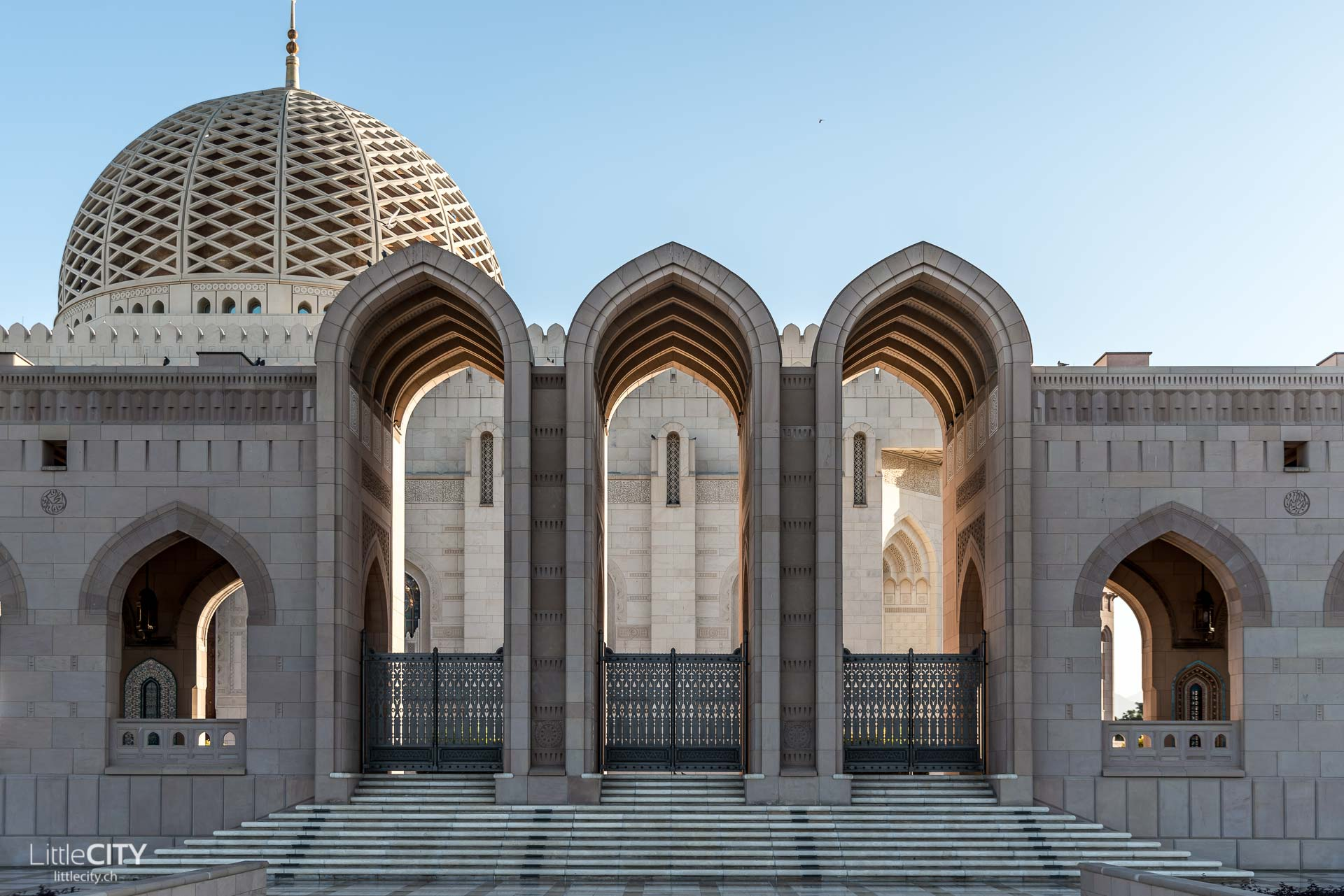 oman-grosse-sultan-qabus-moschee-muskat