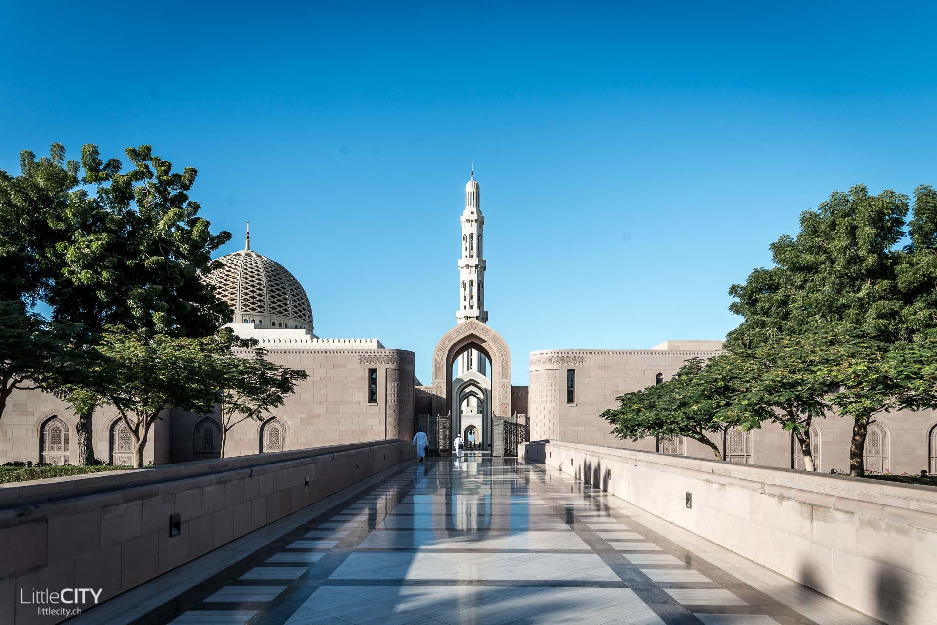 oman-grosse-sultan-qabus-moschee-von-aussen