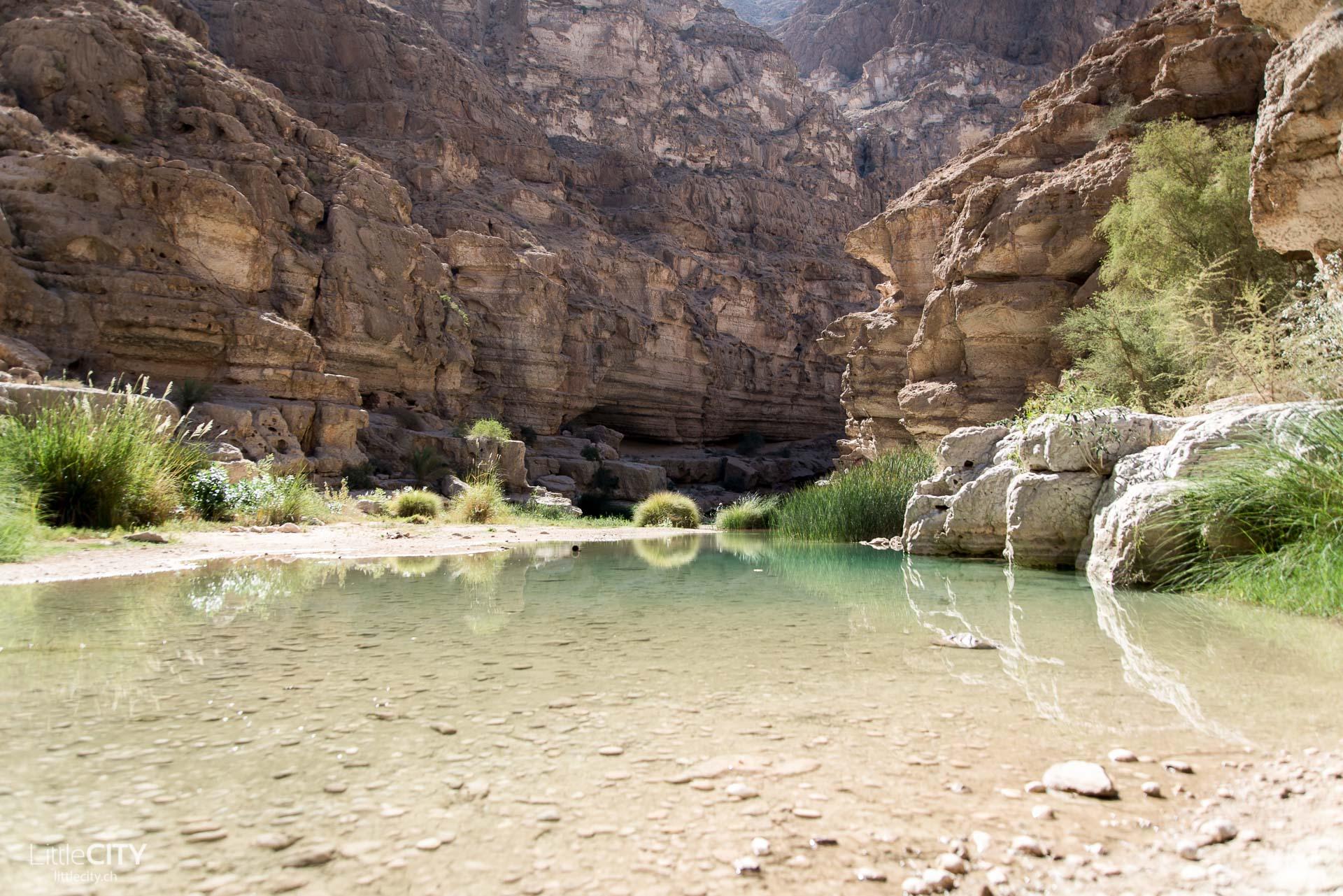 oman-wadi-shab-natuerlicher-pool