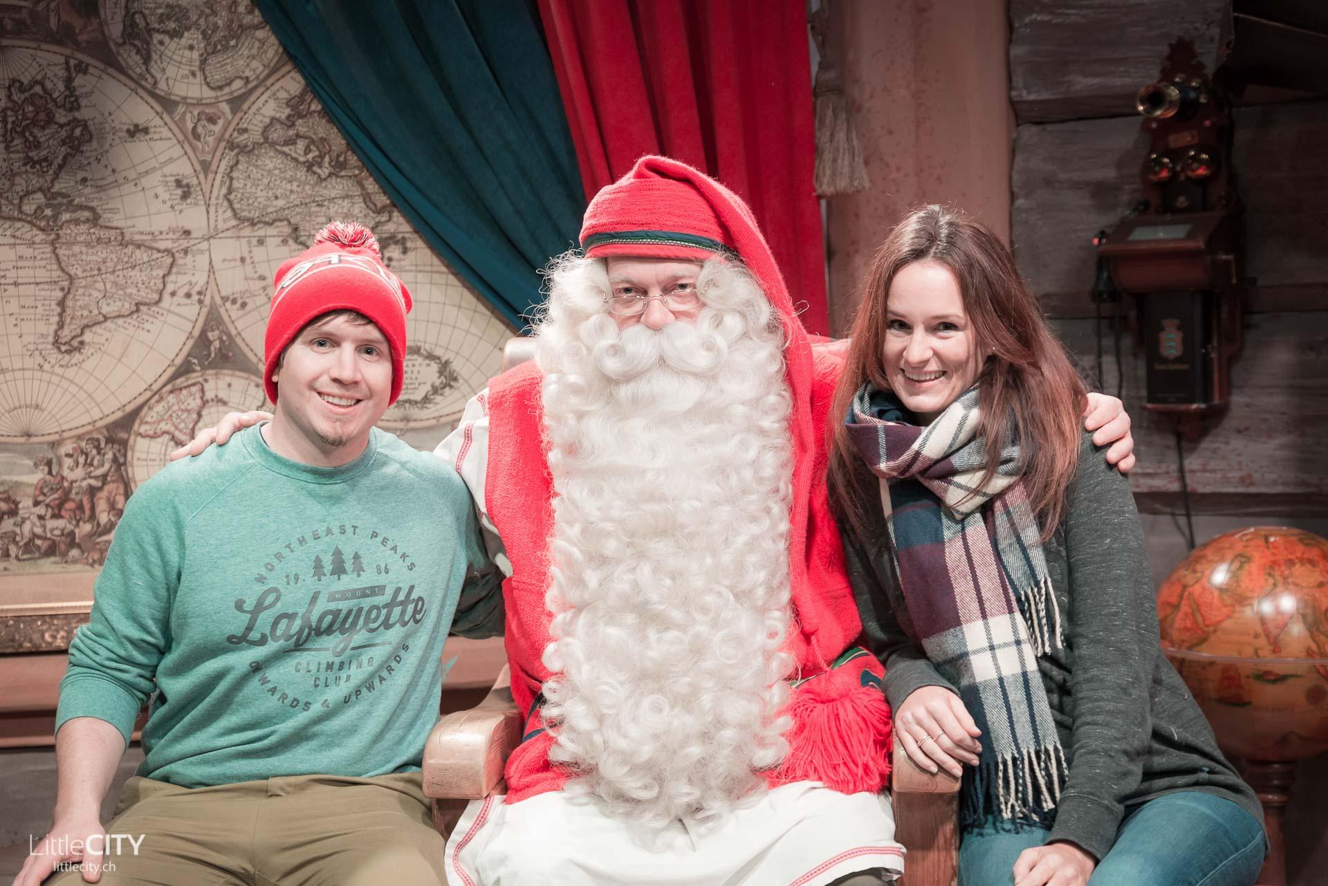 rovaniemi-santa-clause-village-weihnachtsmann-3
