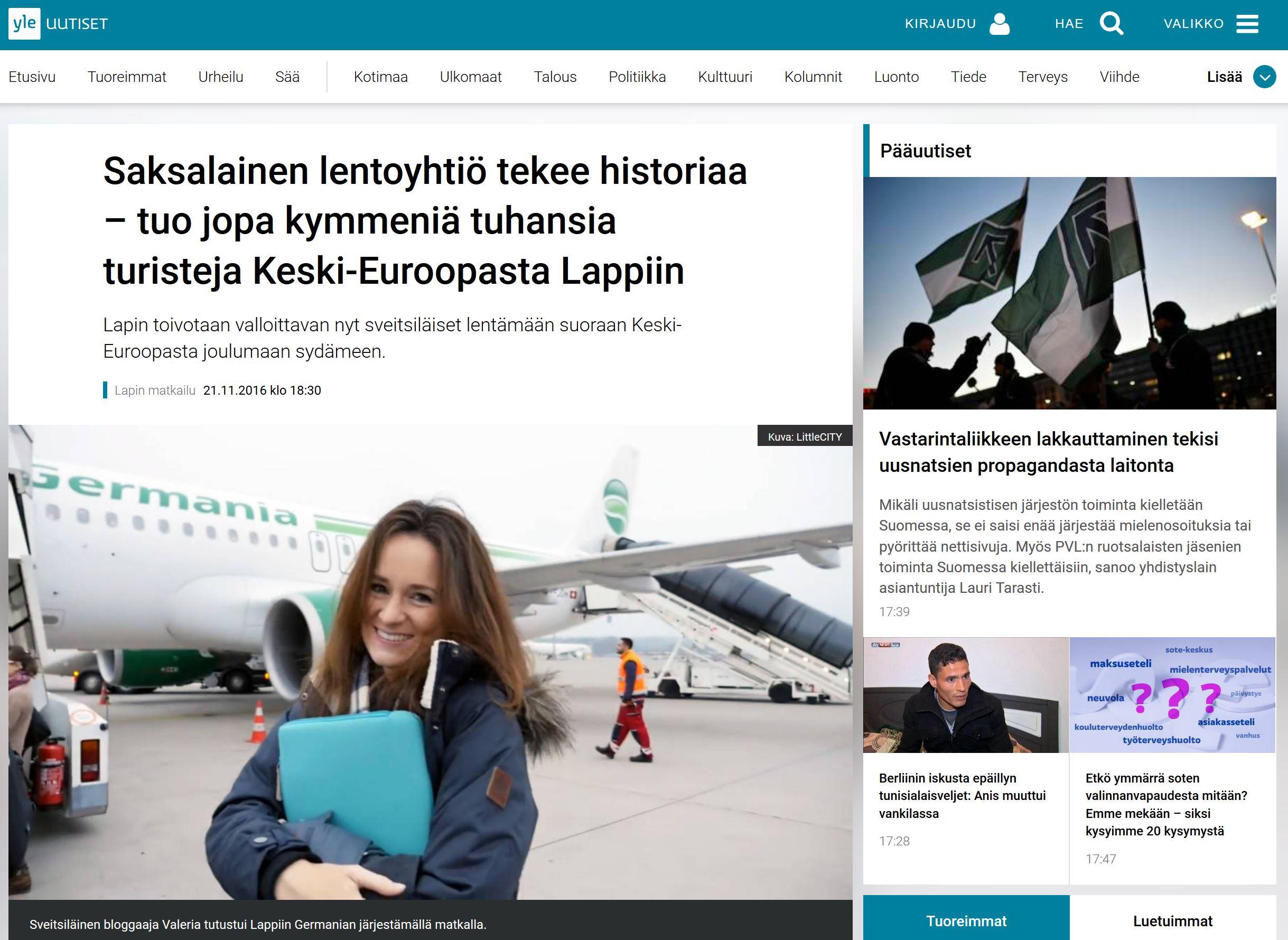 2016_12_yle-finnisches-tv