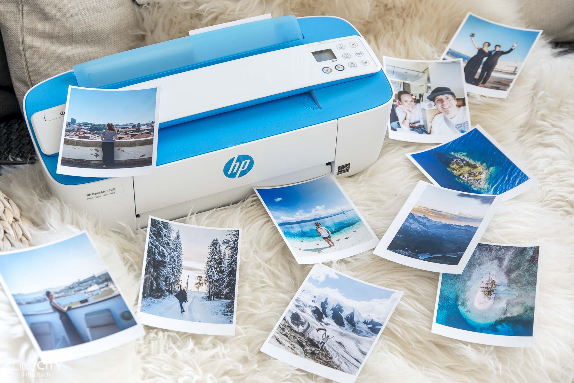 hp-desk-jet-reinvent-memories-littlecity