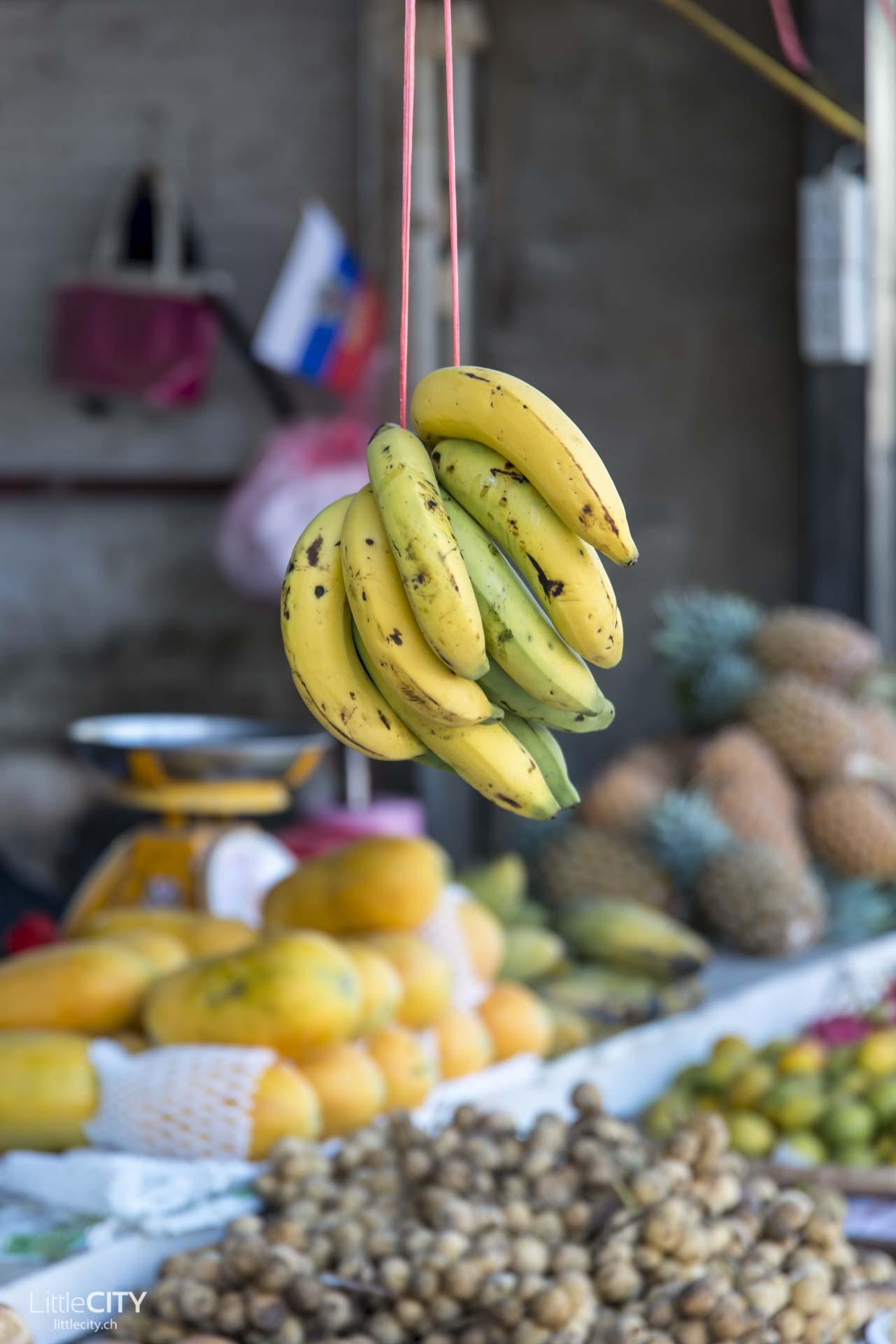 koh-chang-fruits-market