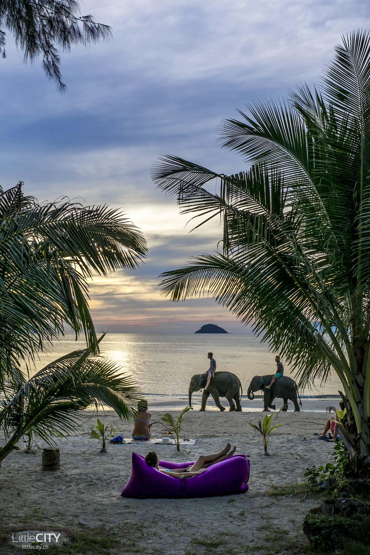 koh-chang-kai-bae-elefanten