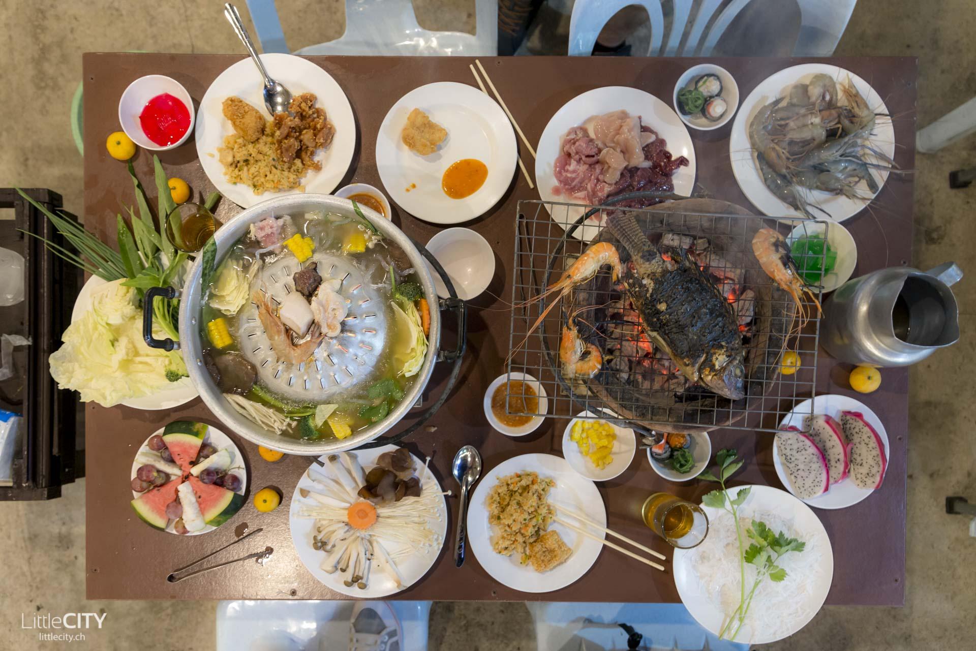 koh-chang-kung-kra-ta-restaurant-in-kai-bae-2