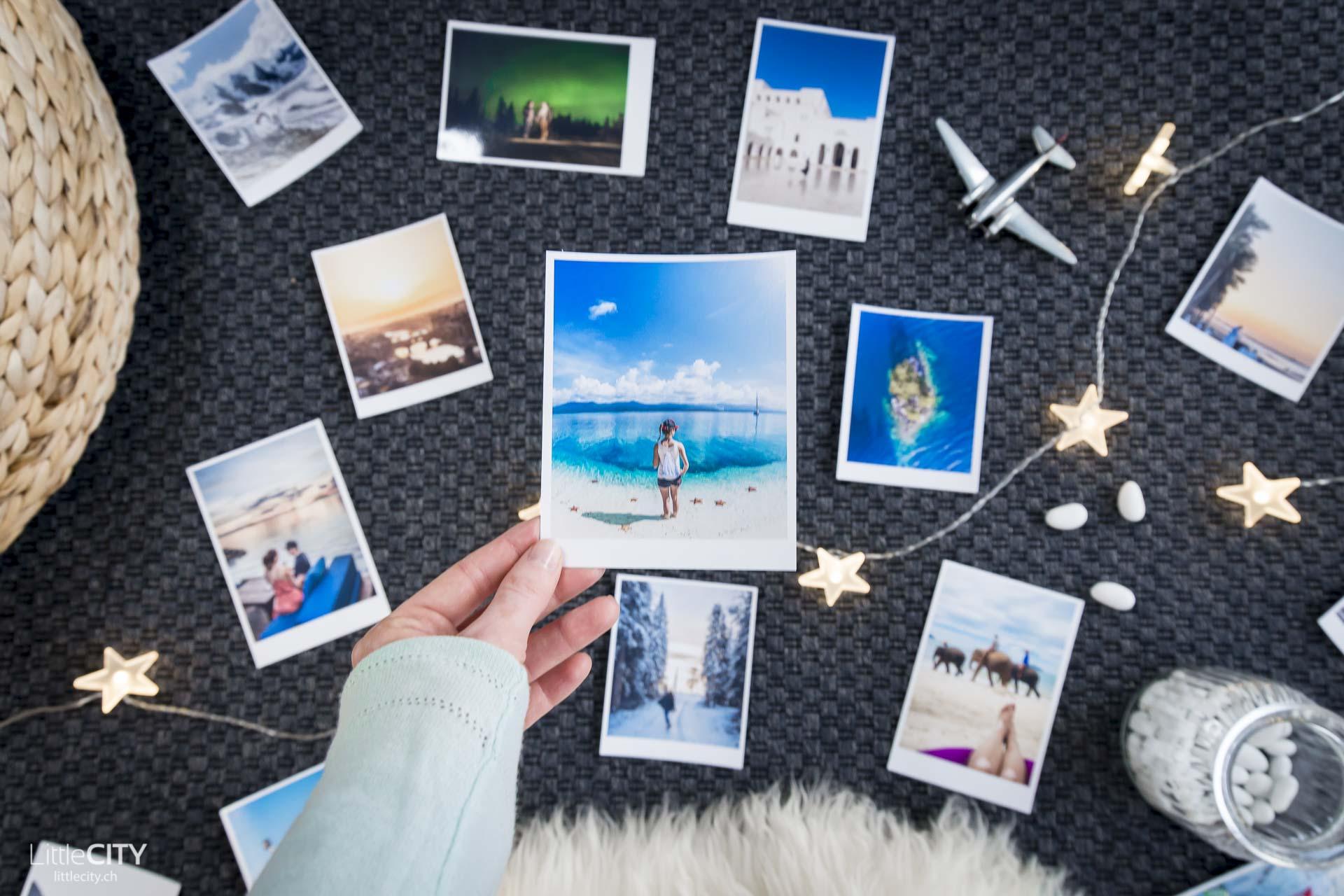 reinvent-memories-mit-littlecity-ch-7