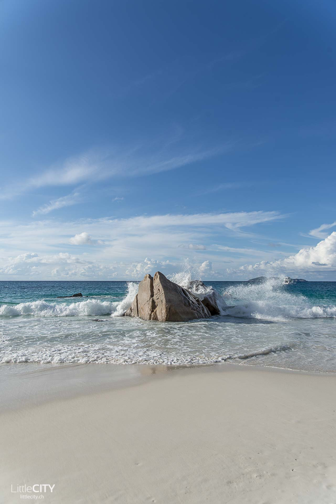 seychellen-praslin-beach