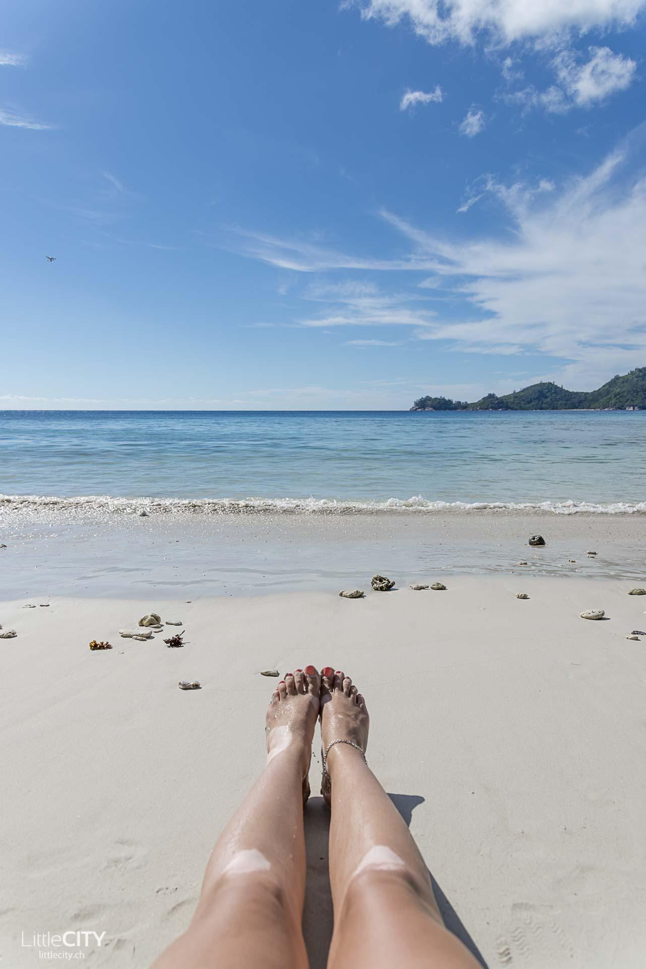 seychellen-reisetipps-praslin