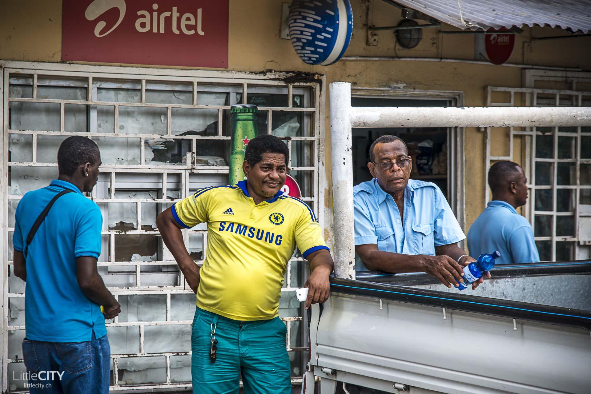 seychellen-victoria-people
