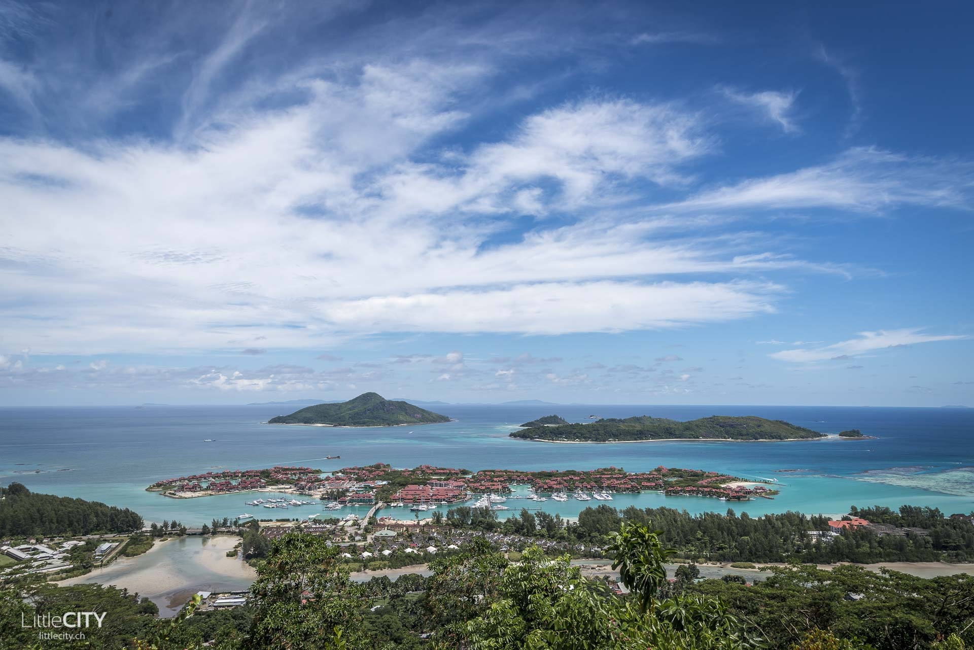 seychellen-view-point
