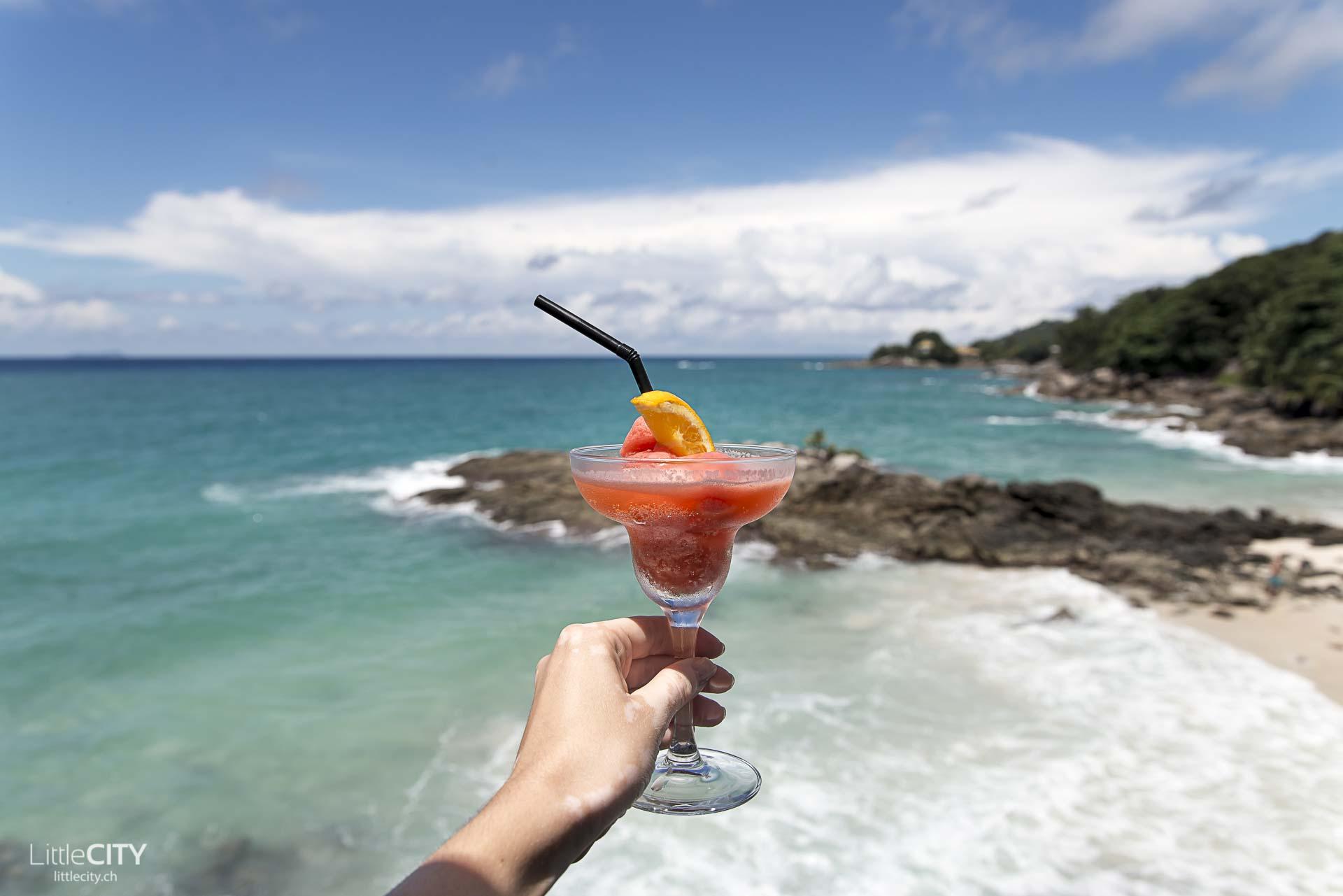 sychelles-mahe-hilton-drink-2