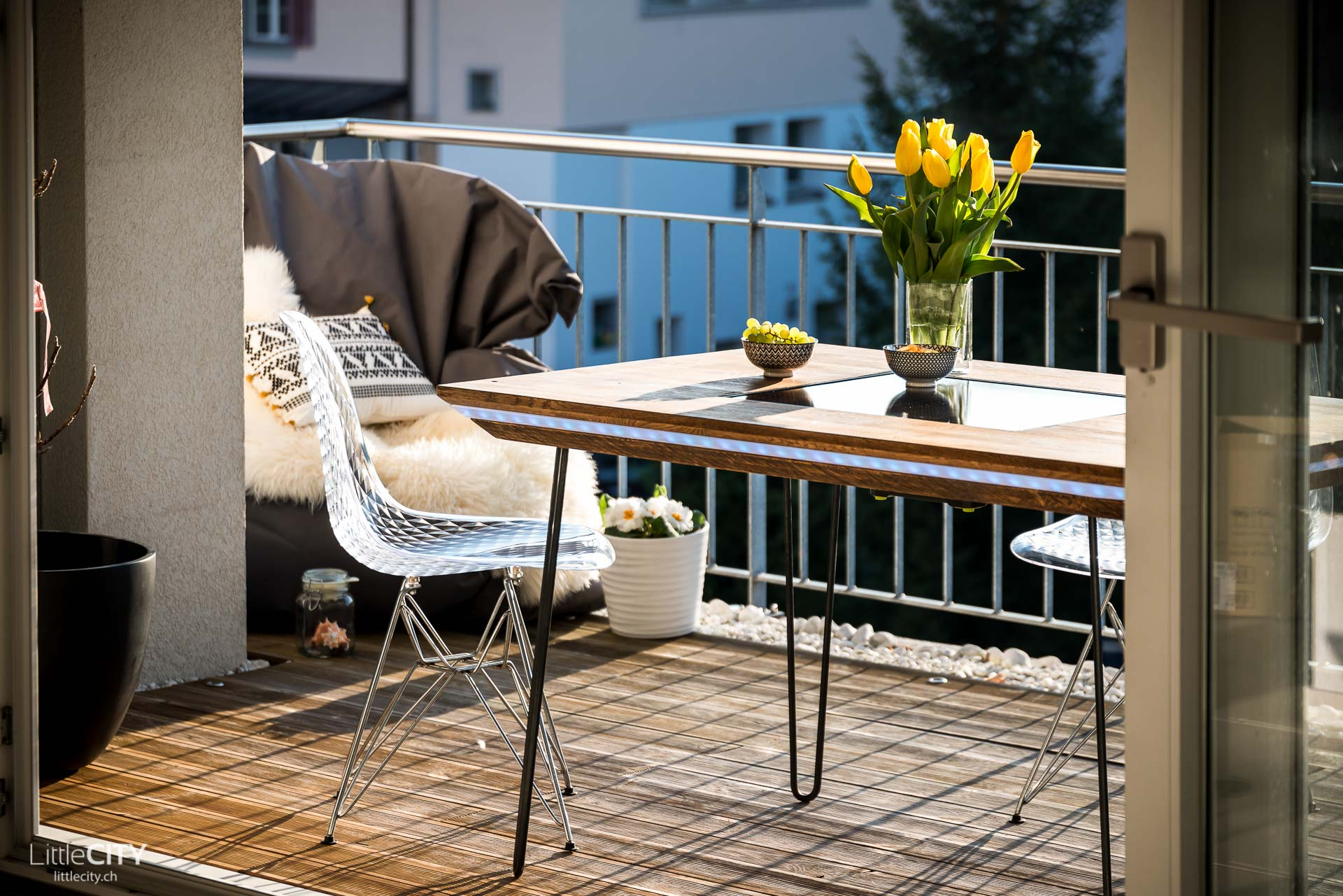 balkon tisch perfect large size of balkontisch klappbar hngetisch klapptisch mosaiktisch in. Black Bedroom Furniture Sets. Home Design Ideas