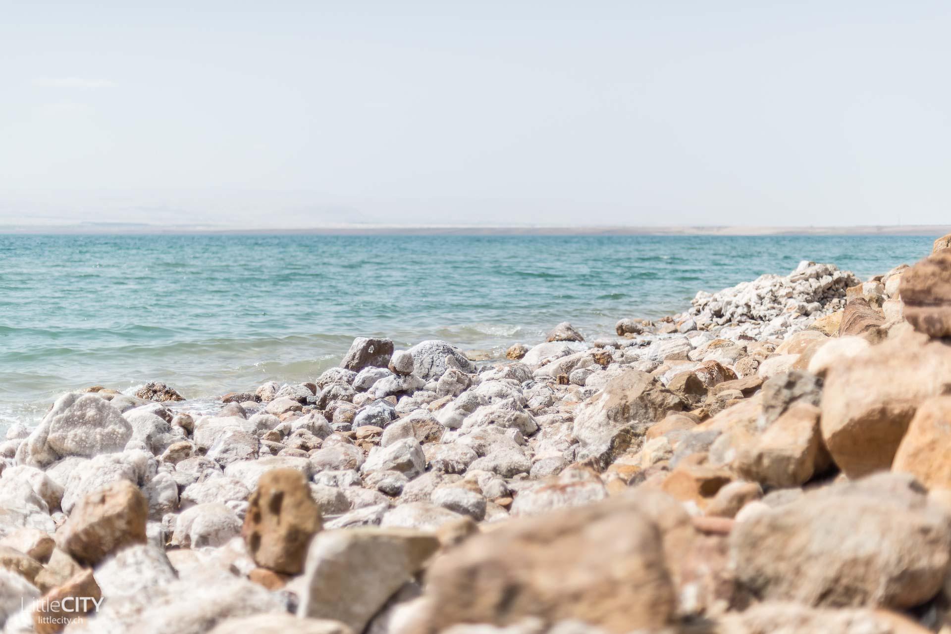 Jordanien Reisetipps Totes MeerJordanien Reisetipps Totes Meer