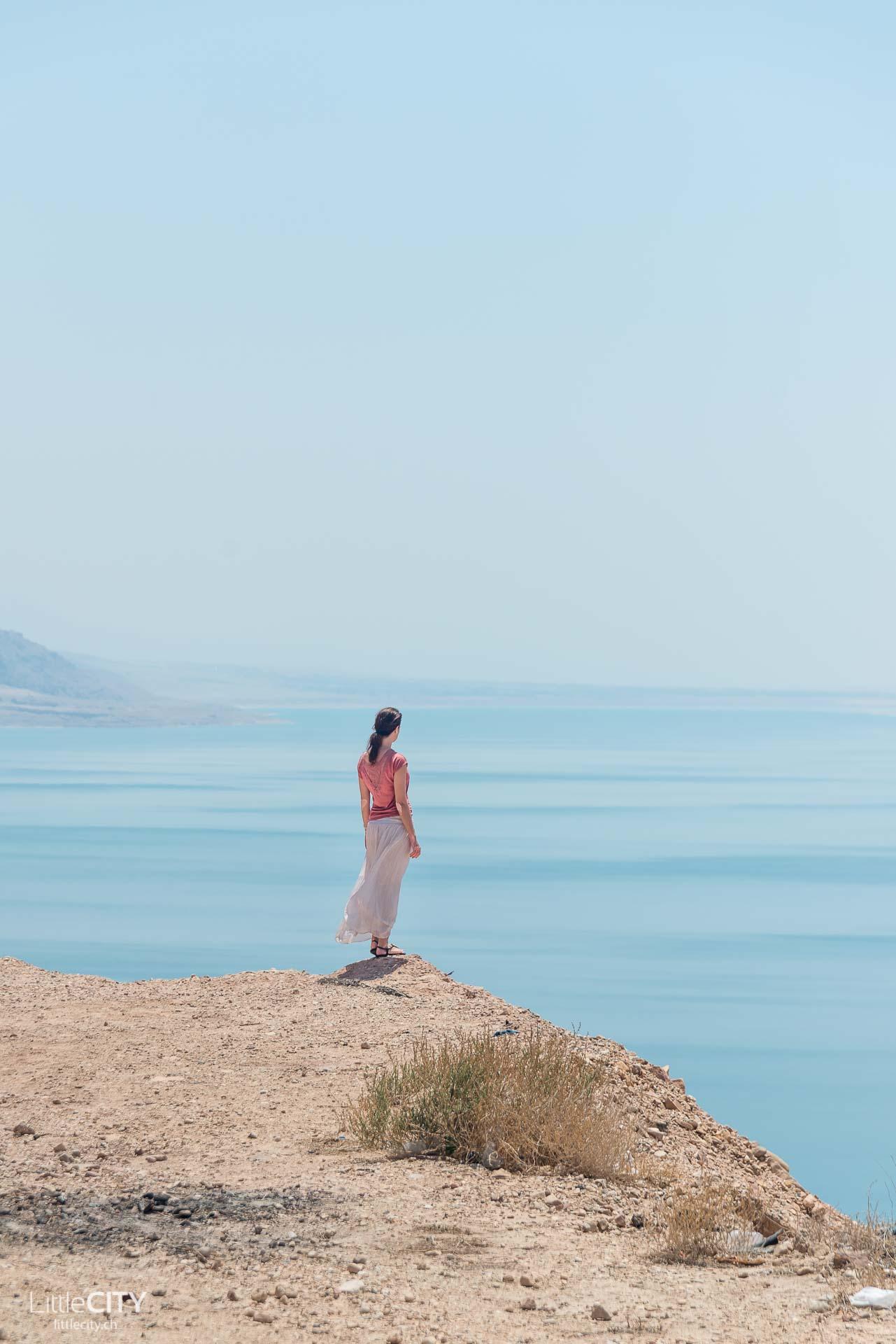 Jordanien Reisetipps Totes Meer