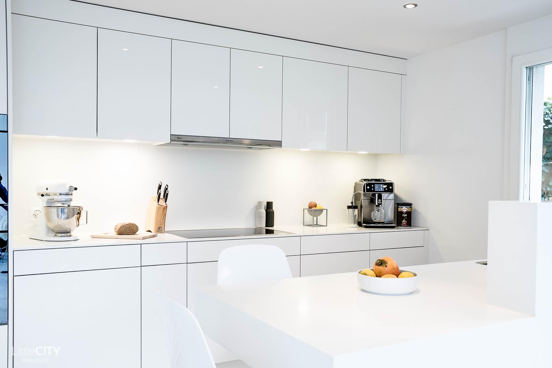 pumpking spice latte ein herbstliches kaffee rezept. Black Bedroom Furniture Sets. Home Design Ideas