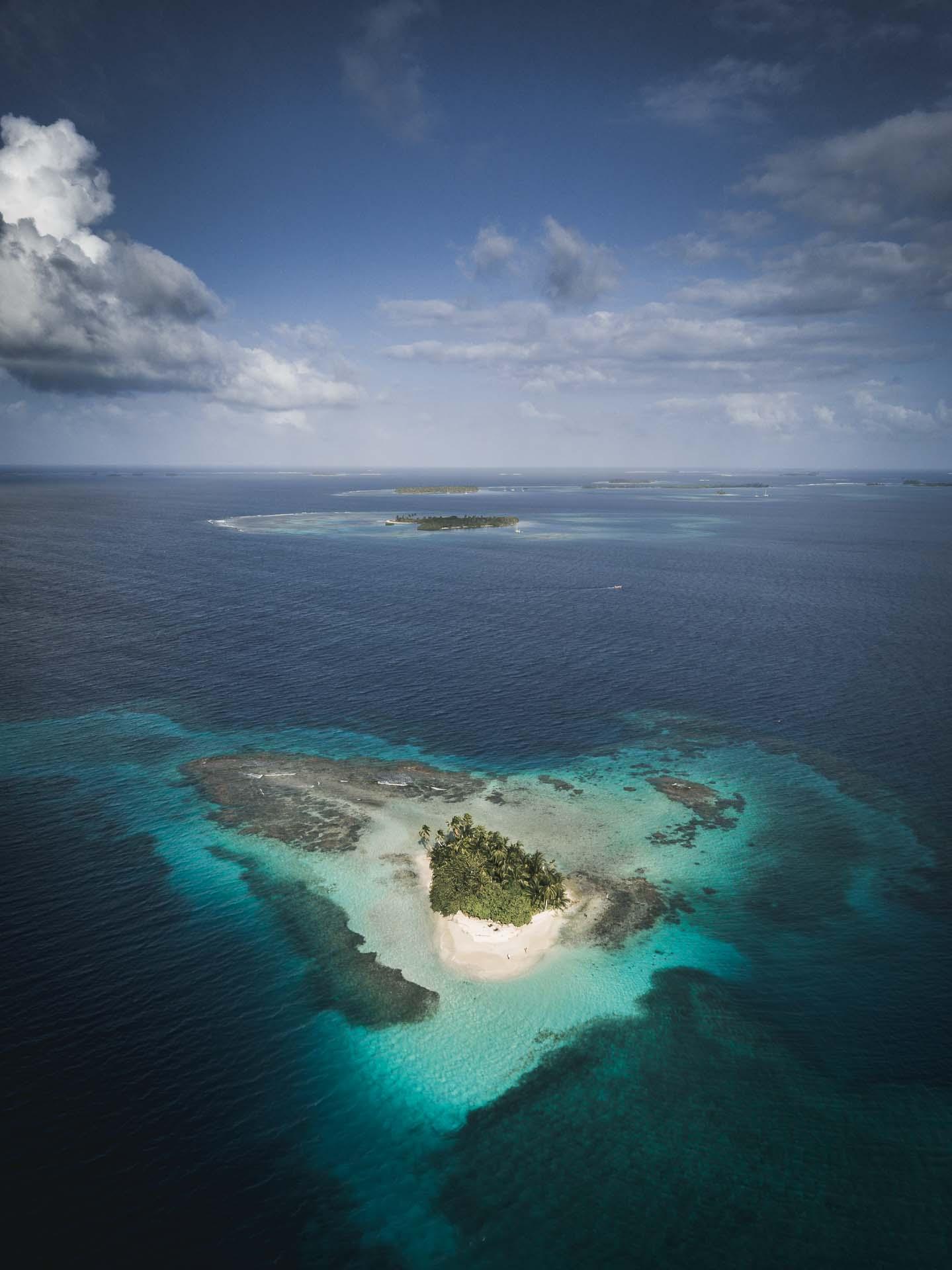 San Blas Inseln Panama Reisetipps