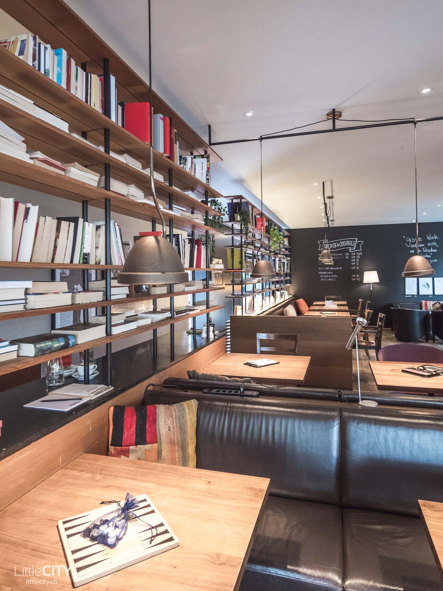 Herrmans Wohnzimmer Caf Tipp Zrich Reiseblog Food Lifestyle