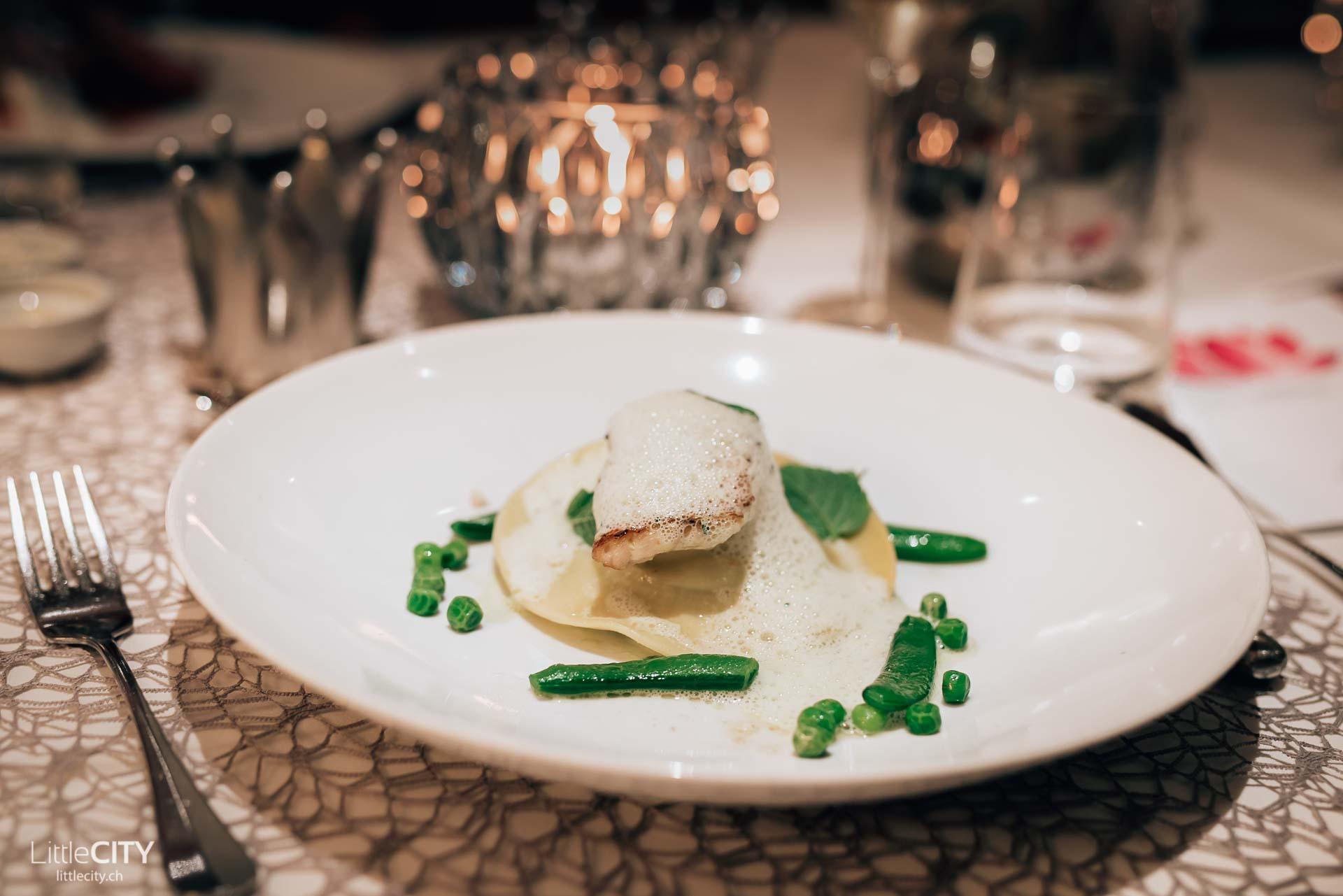 Preidlhof Dolce Vita Resort Restaurant