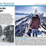 Winter Special Hoher Kasten