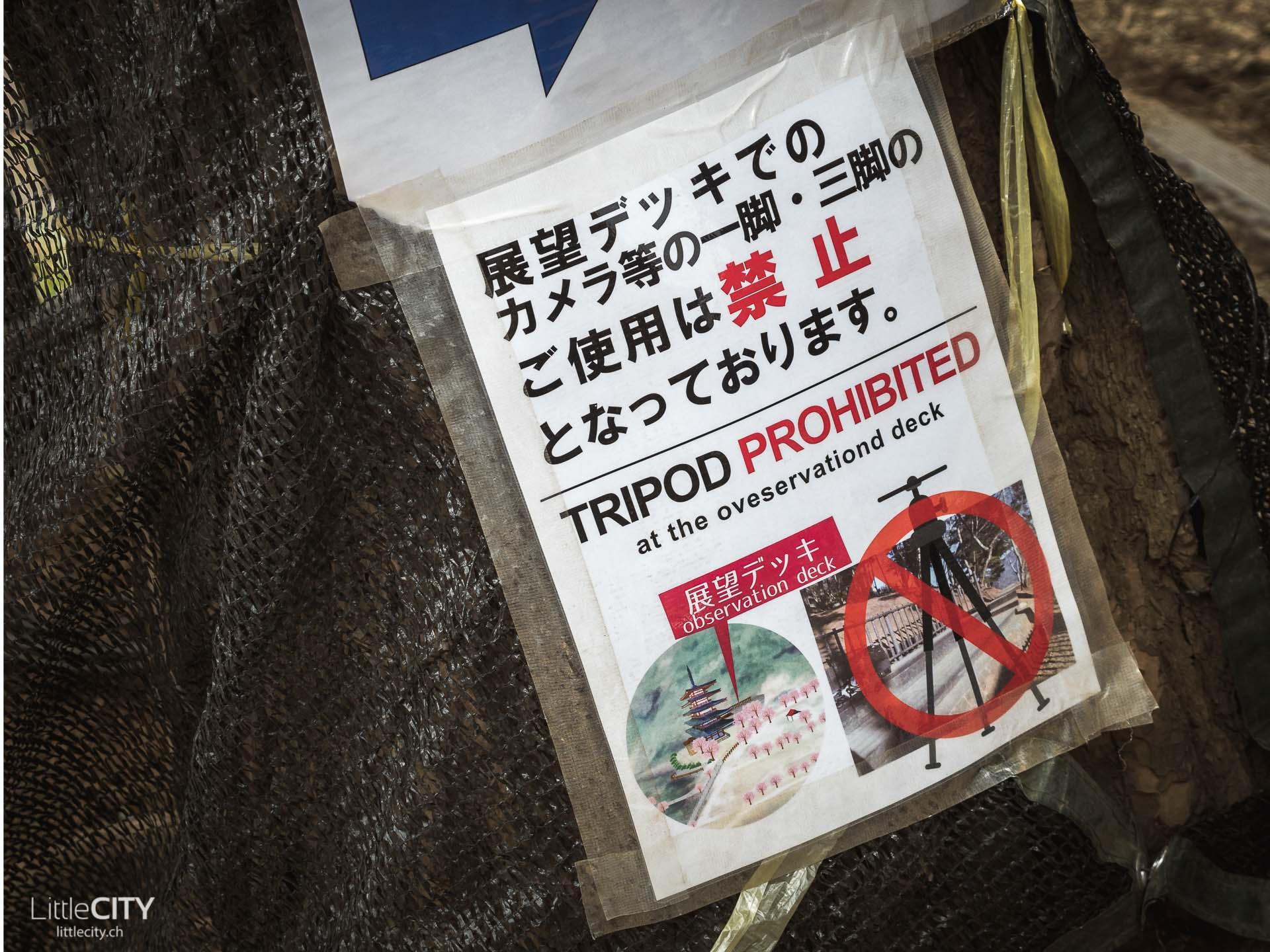 Japan kuriose Fakten