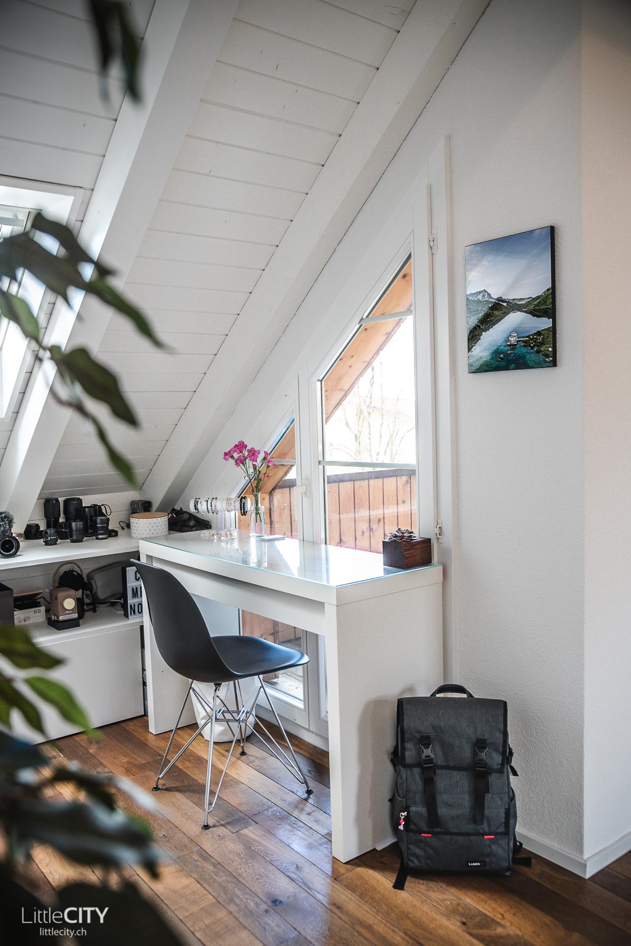 Büro Inspiration
