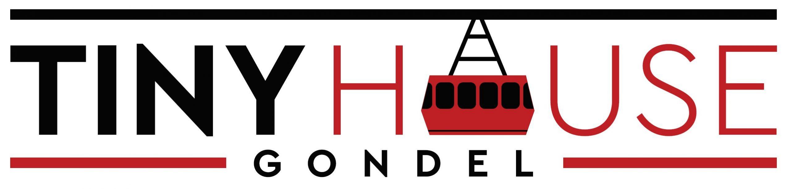 Tiny House Gondel Logo